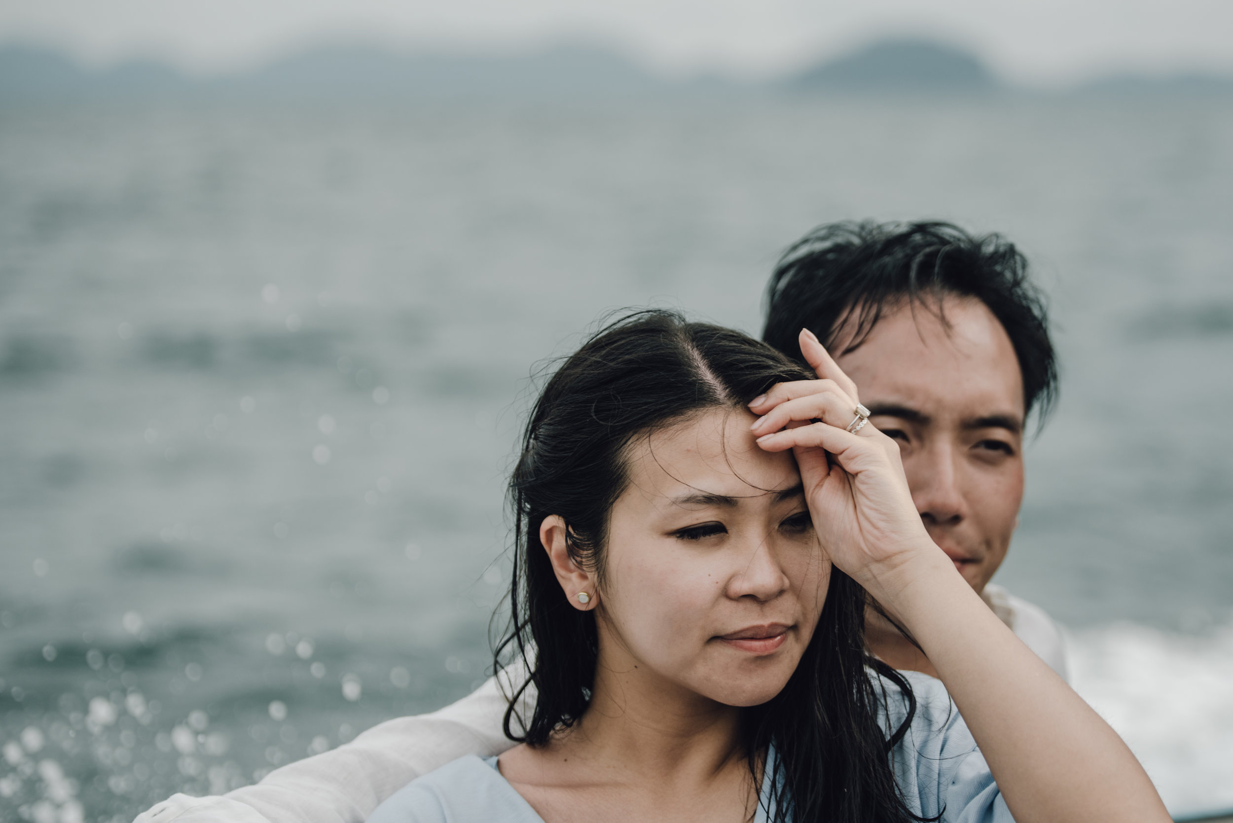Main and Simple Photography_2017_Elopement_Thailand_J+H-805.jpg