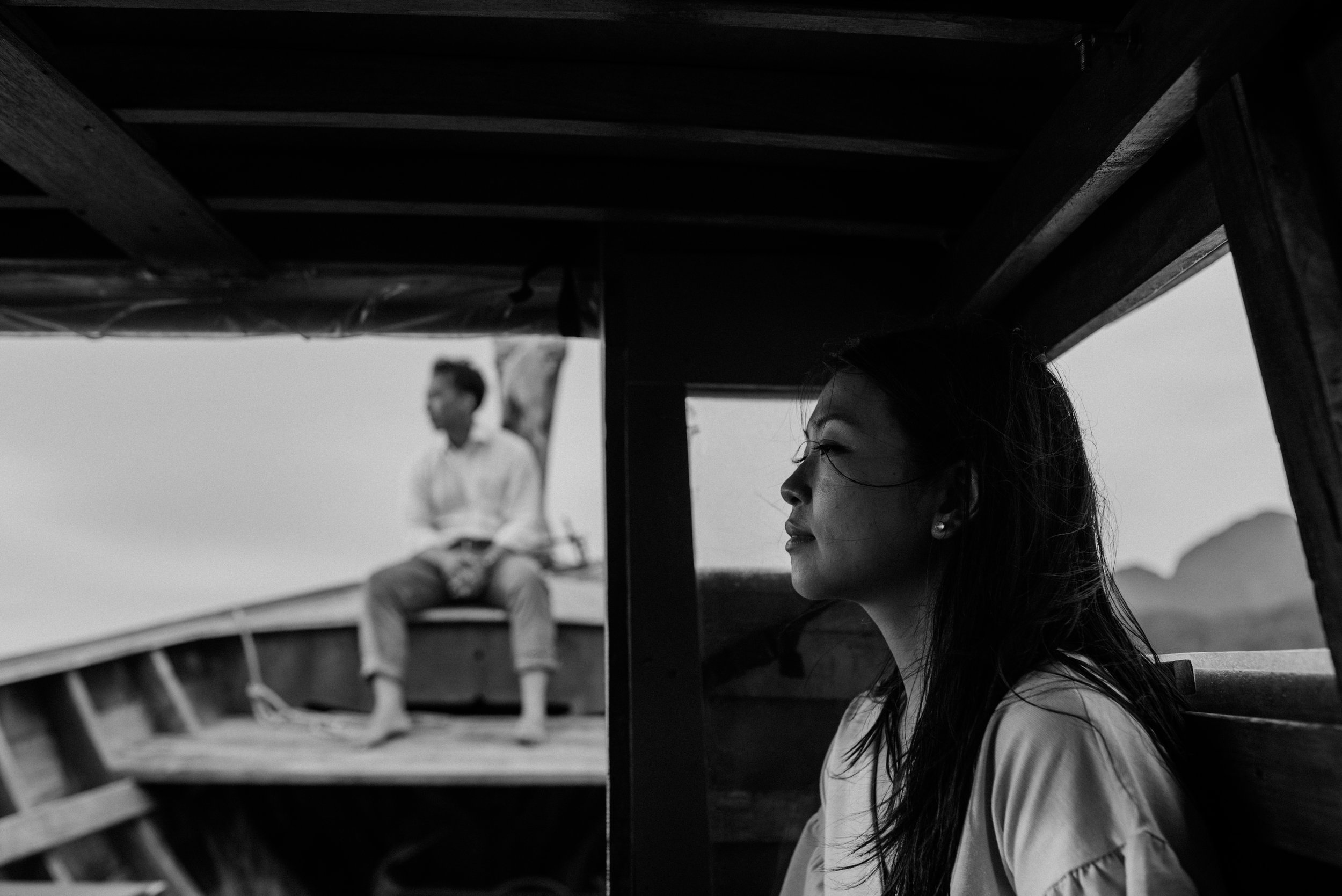 Main and Simple Photography_2017_Elopement_Thailand_J+H-829.jpg