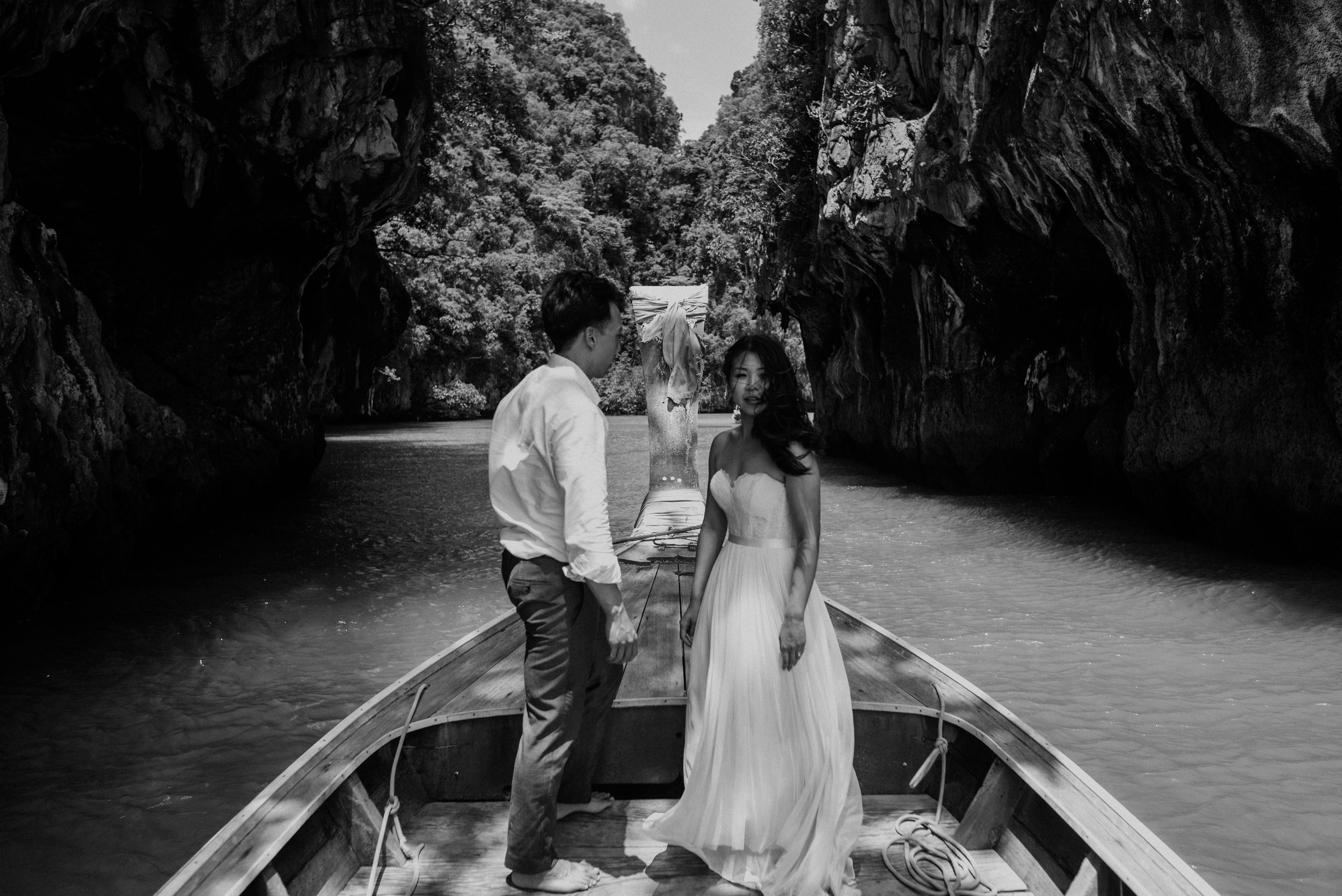 Main and Simple Photography_2017_Elopement_Thailand_J+H-544.jpg