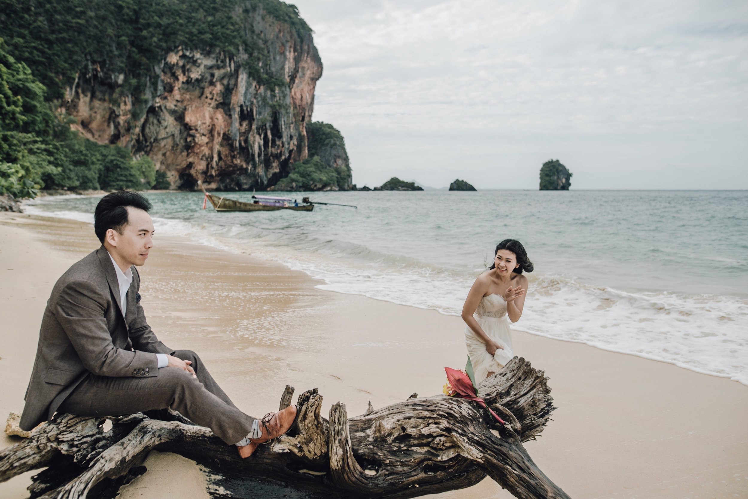 Main and Simple Photography_2017_Elopement_Thailand_J+H-241.jpg