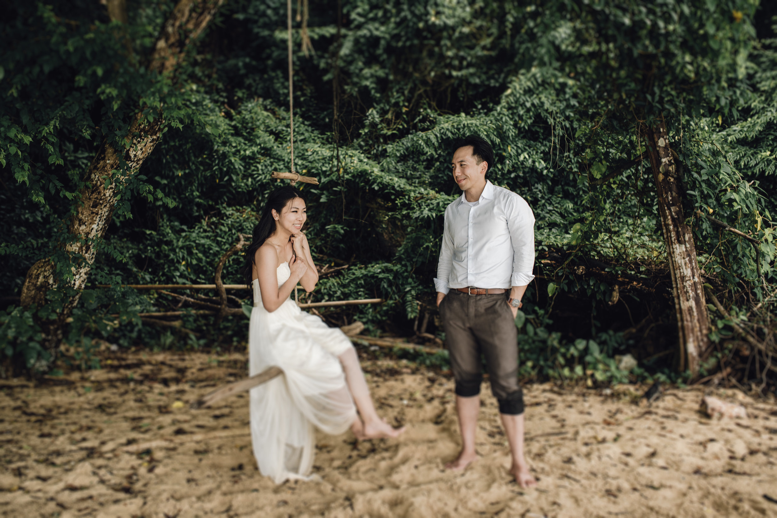 Main and Simple Photography_2017_Elopement_Thailand_J+H-435.jpg