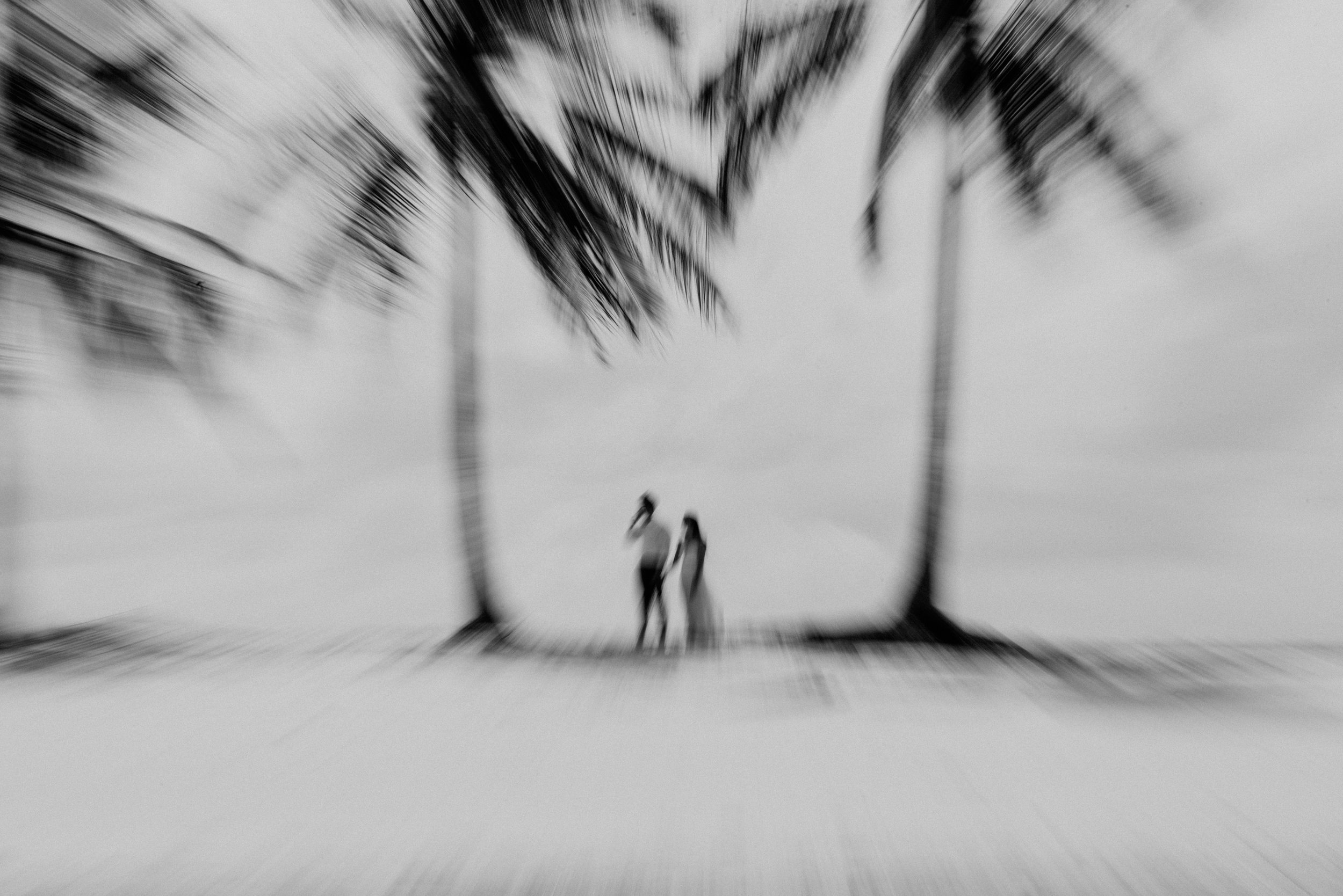 Main and Simple Photography_2017_Elopement_Thailand_J+H-647.jpg