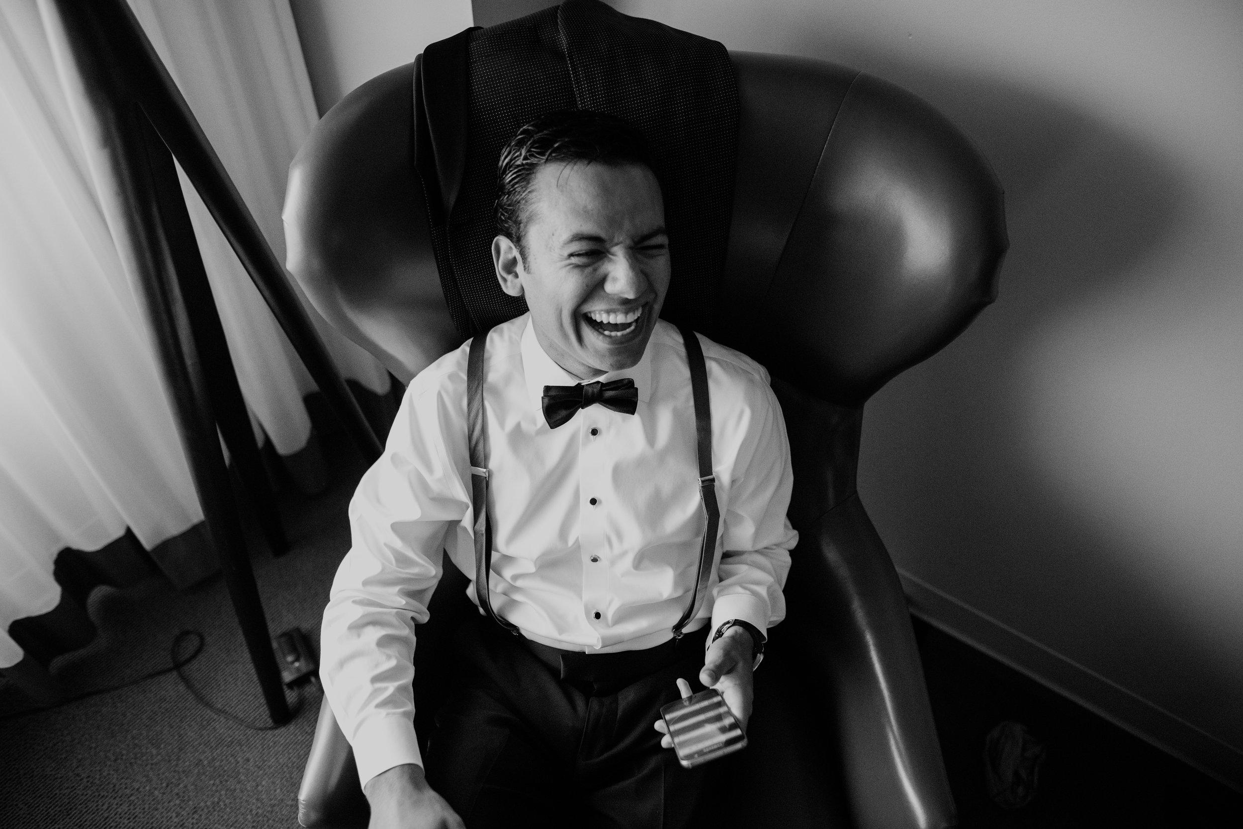 Main and Simple Photography_2017_Wedding_NYC_A+O-122.jpg