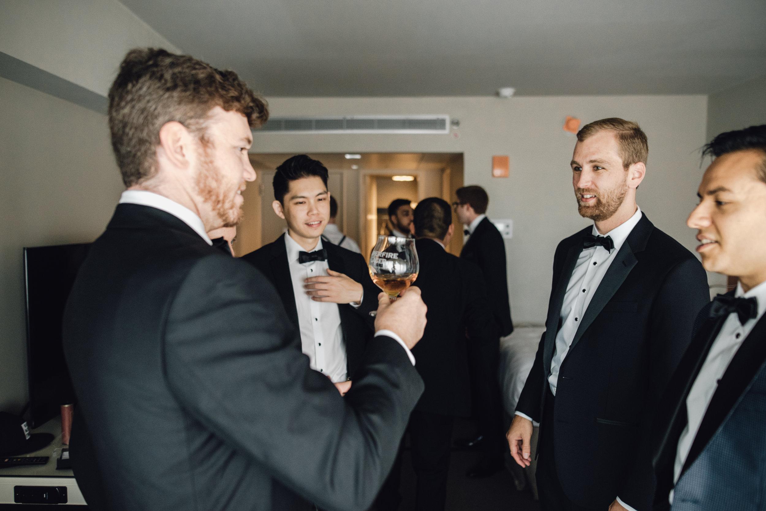 Main and Simple Photography_2017_Wedding_NYC_A+O-140.jpg