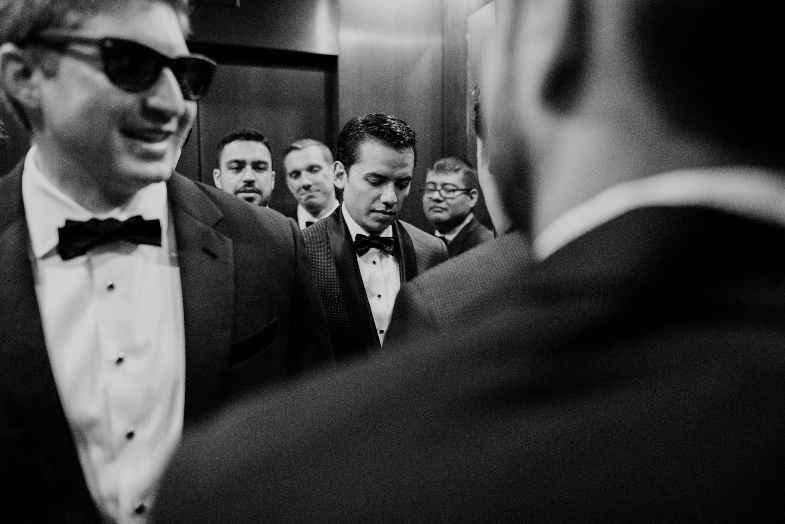 Main and Simple Photography_2017_Wedding_NYC_A+O-146.jpg