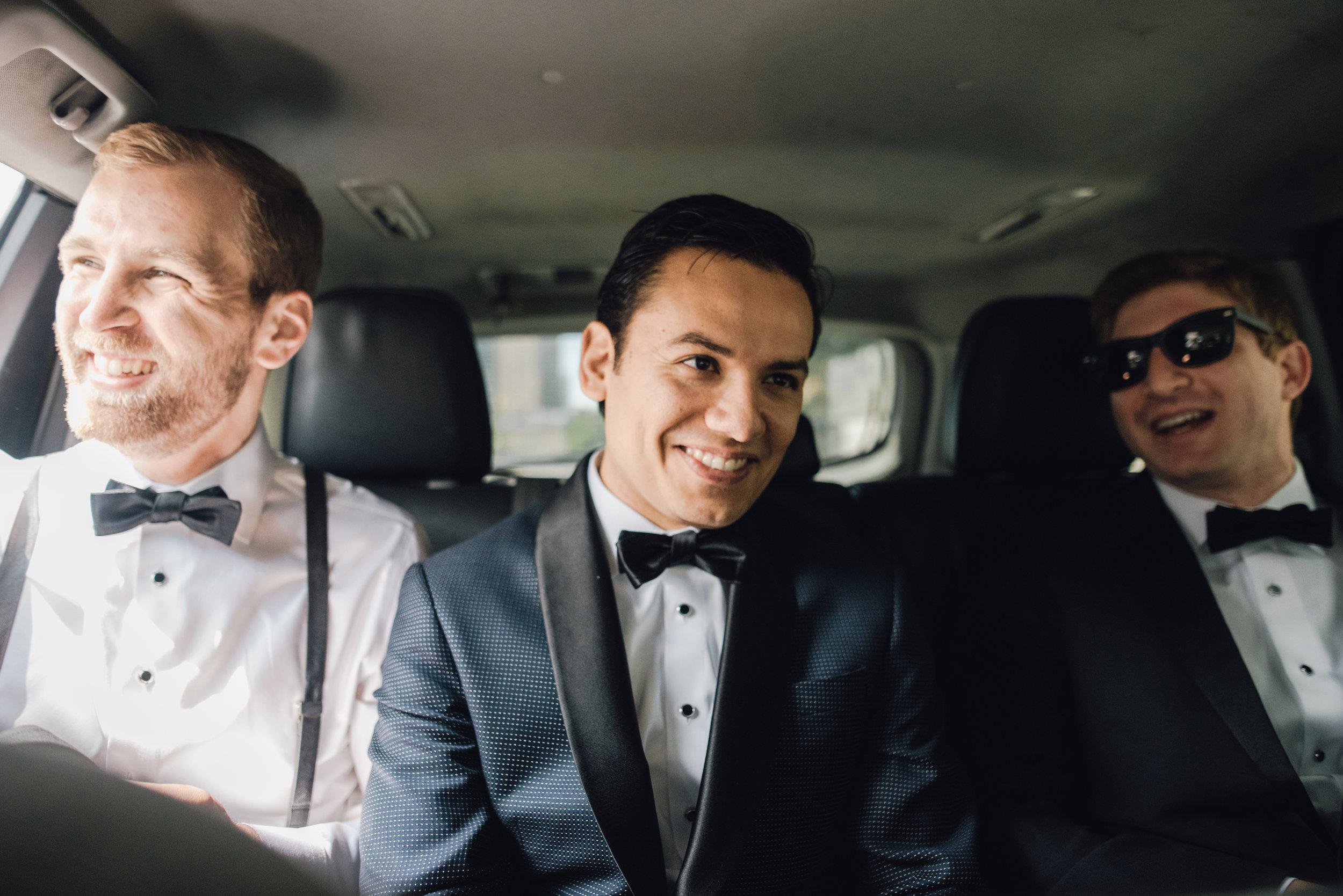 Main and Simple Photography_2017_Wedding_NYC_A+O-152.jpg