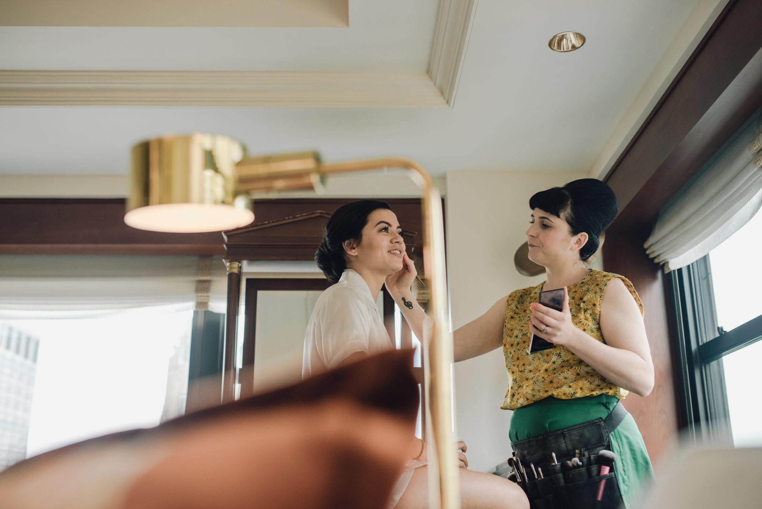 Main and Simple Photography_2017_Wedding_NYC_A+O-241.jpg
