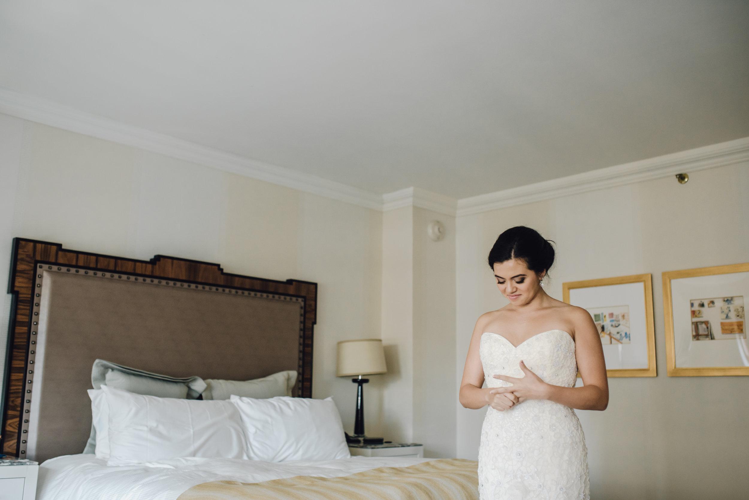 Main and Simple Photography_2017_Wedding_NYC_A+O-327.jpg