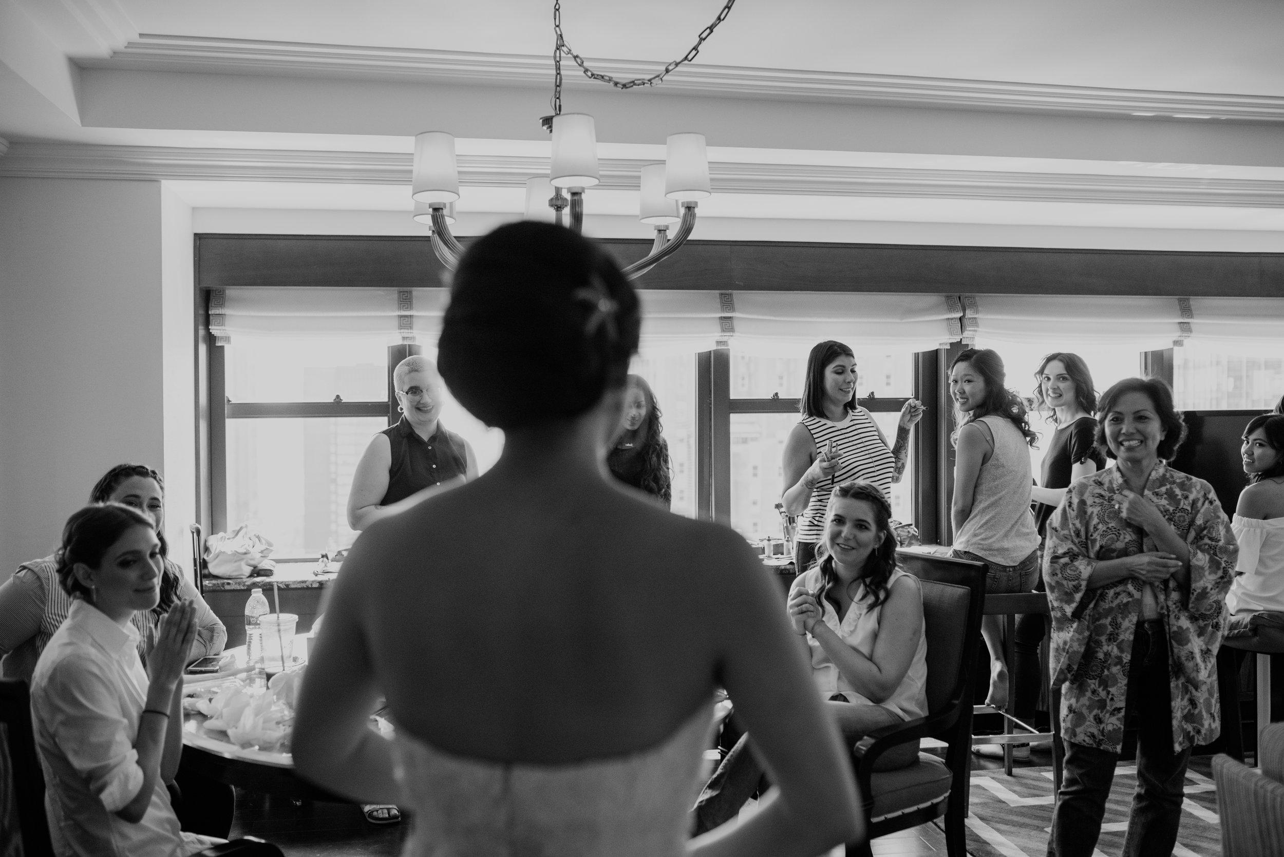 Main and Simple Photography_2017_Wedding_NYC_A+O-333.jpg