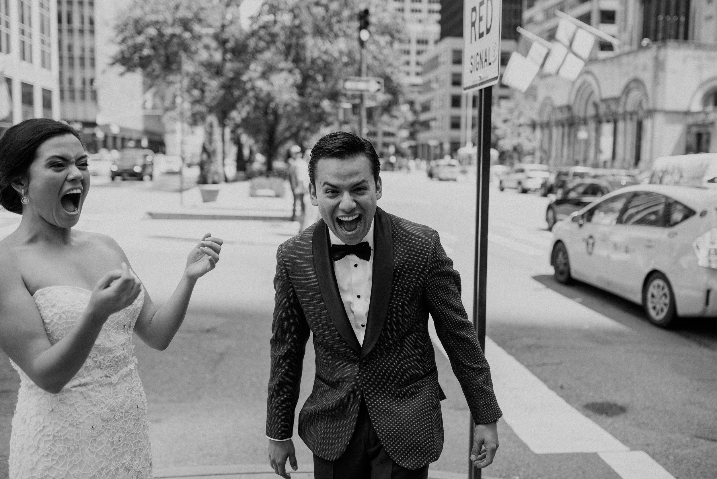 Main and Simple Photography_2017_Wedding_NYC_A+O-400.jpg