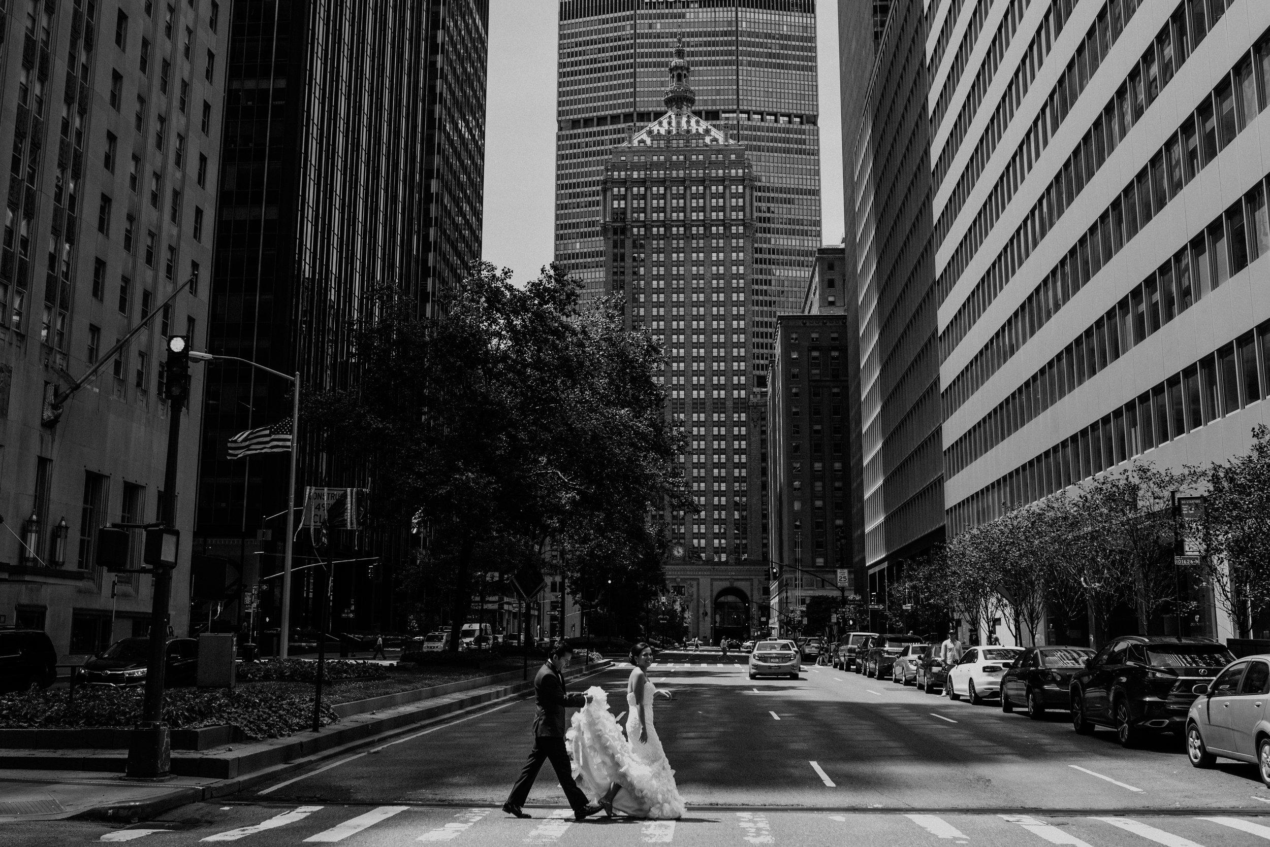 Main and Simple Photography_2017_Wedding_NYC_A+O-410.jpg