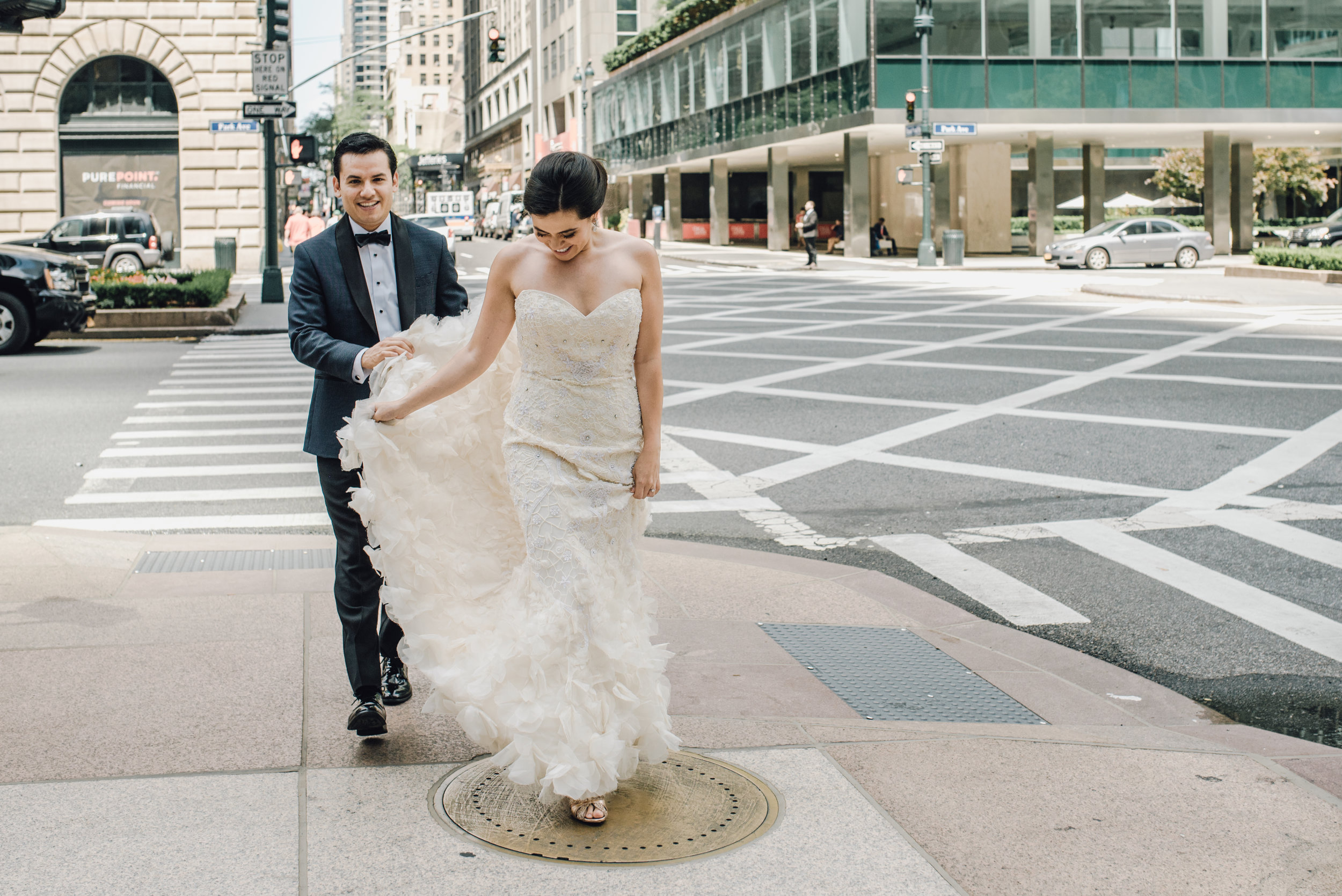 Main and Simple Photography_2017_Wedding_NYC_A+O-426.jpg