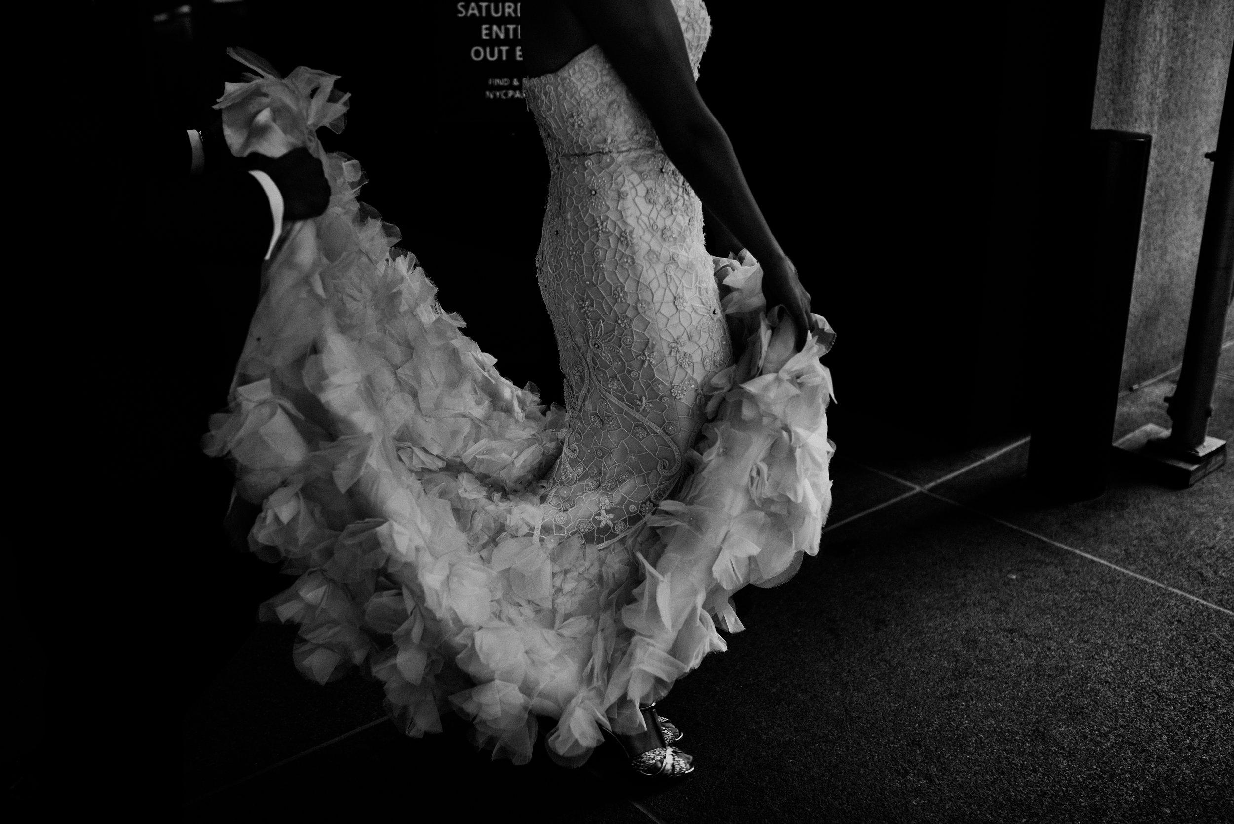 Main and Simple Photography_2017_Wedding_NYC_A+O-437.jpg