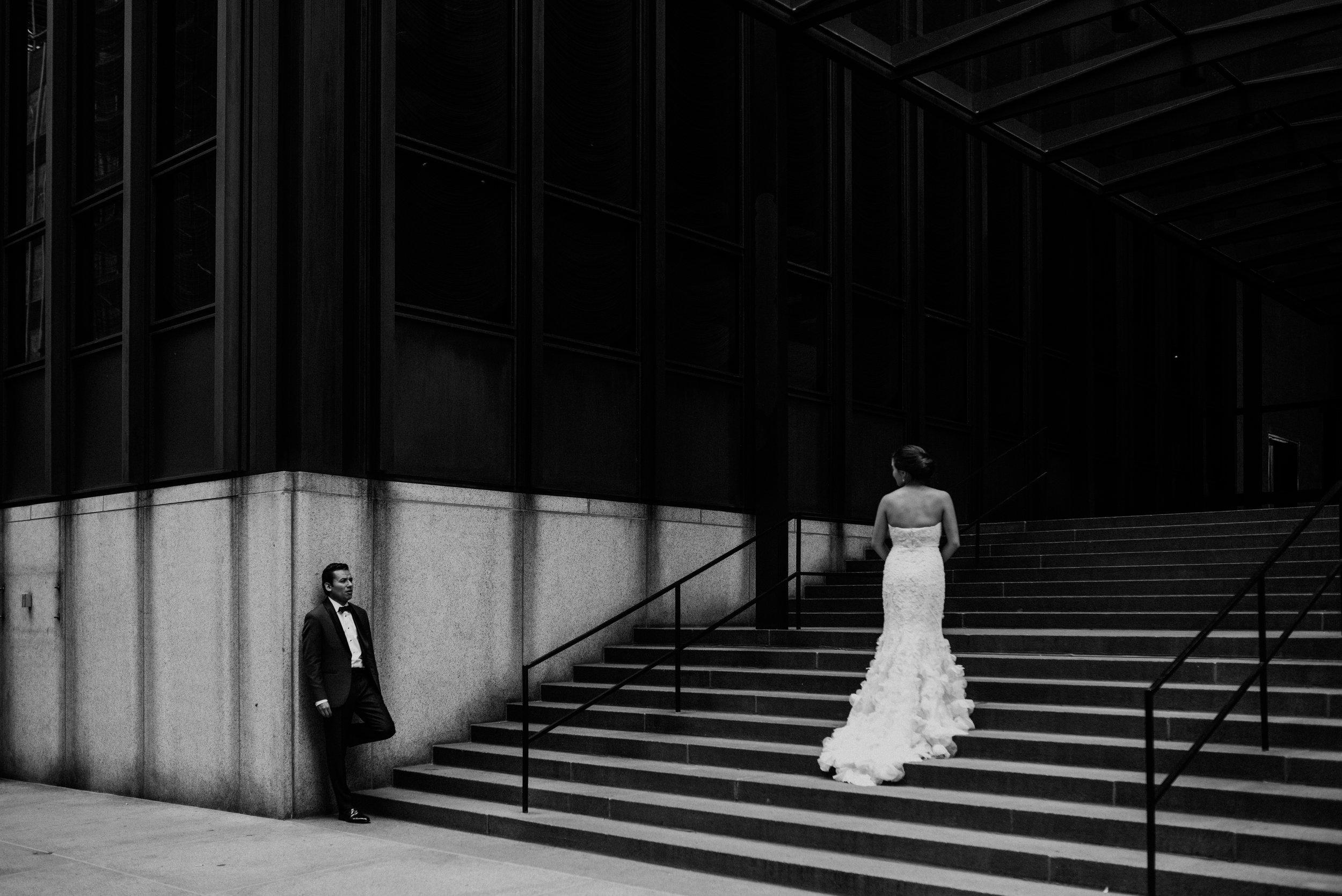Main and Simple Photography_2017_Wedding_NYC_A+O-445.jpg