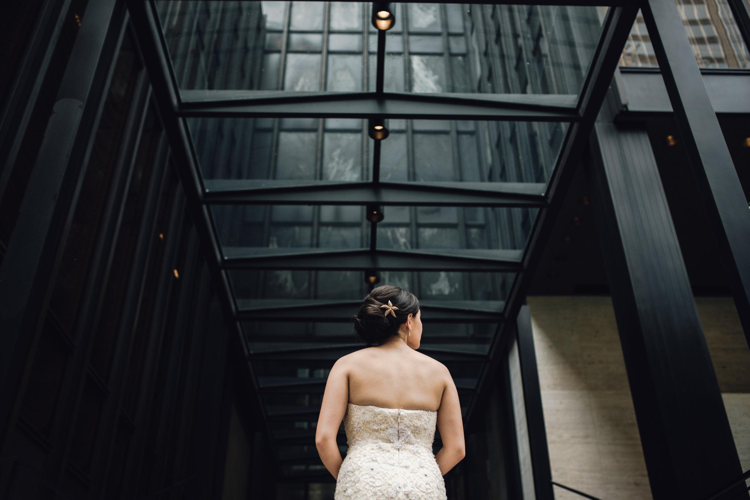 Main and Simple Photography_2017_Wedding_NYC_A+O-449.jpg