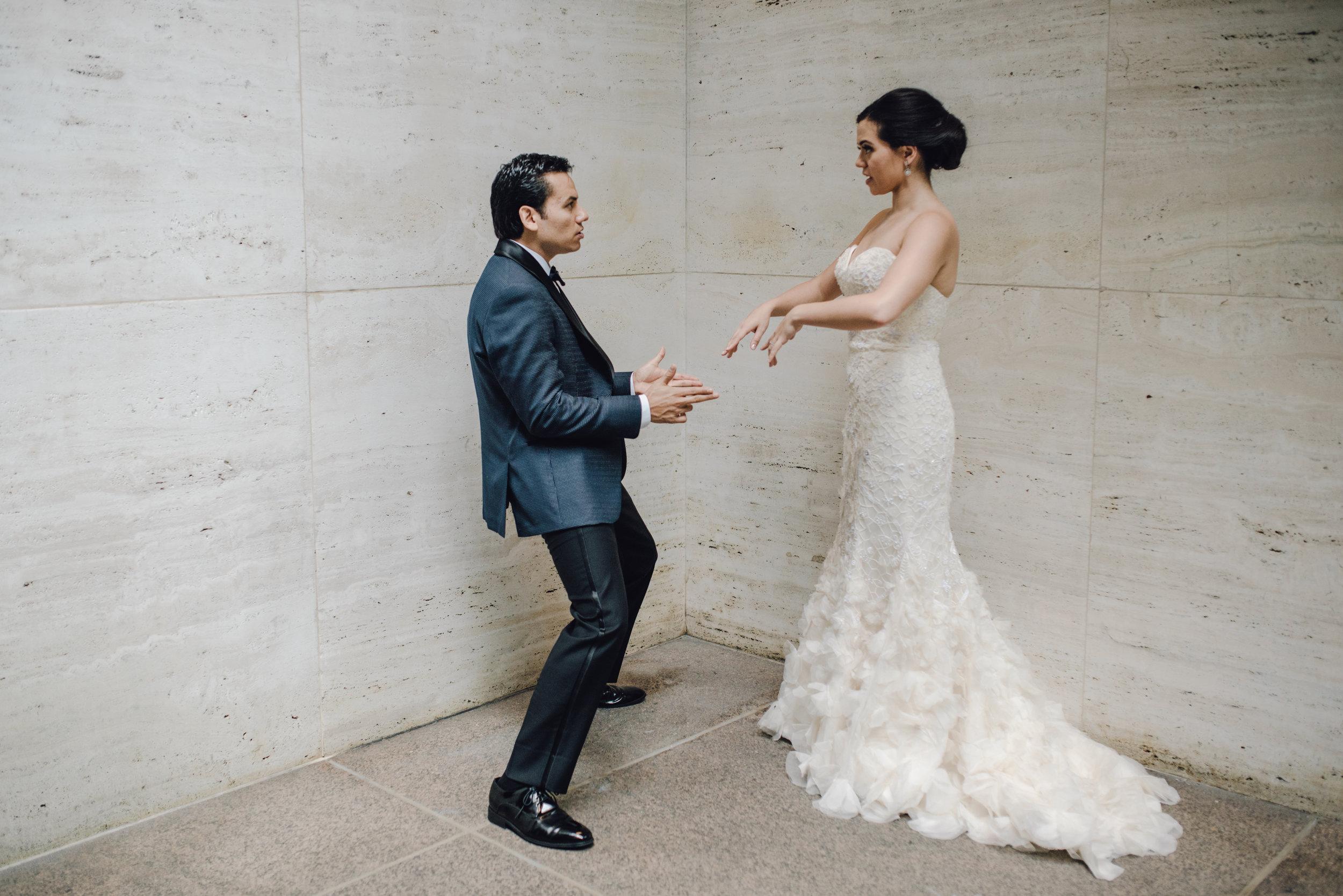 Main and Simple Photography_2017_Wedding_NYC_A+O-458.jpg