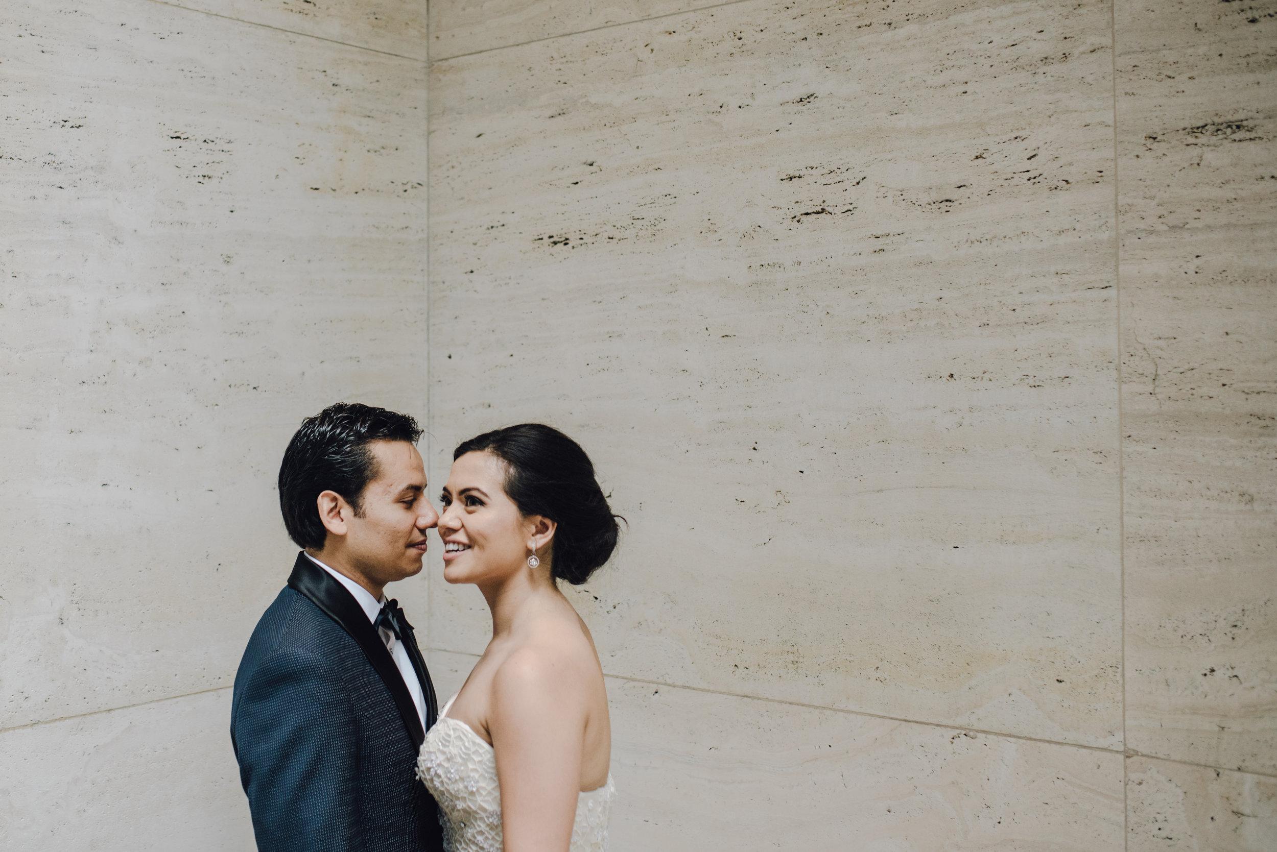 Main and Simple Photography_2017_Wedding_NYC_A+O-463.jpg