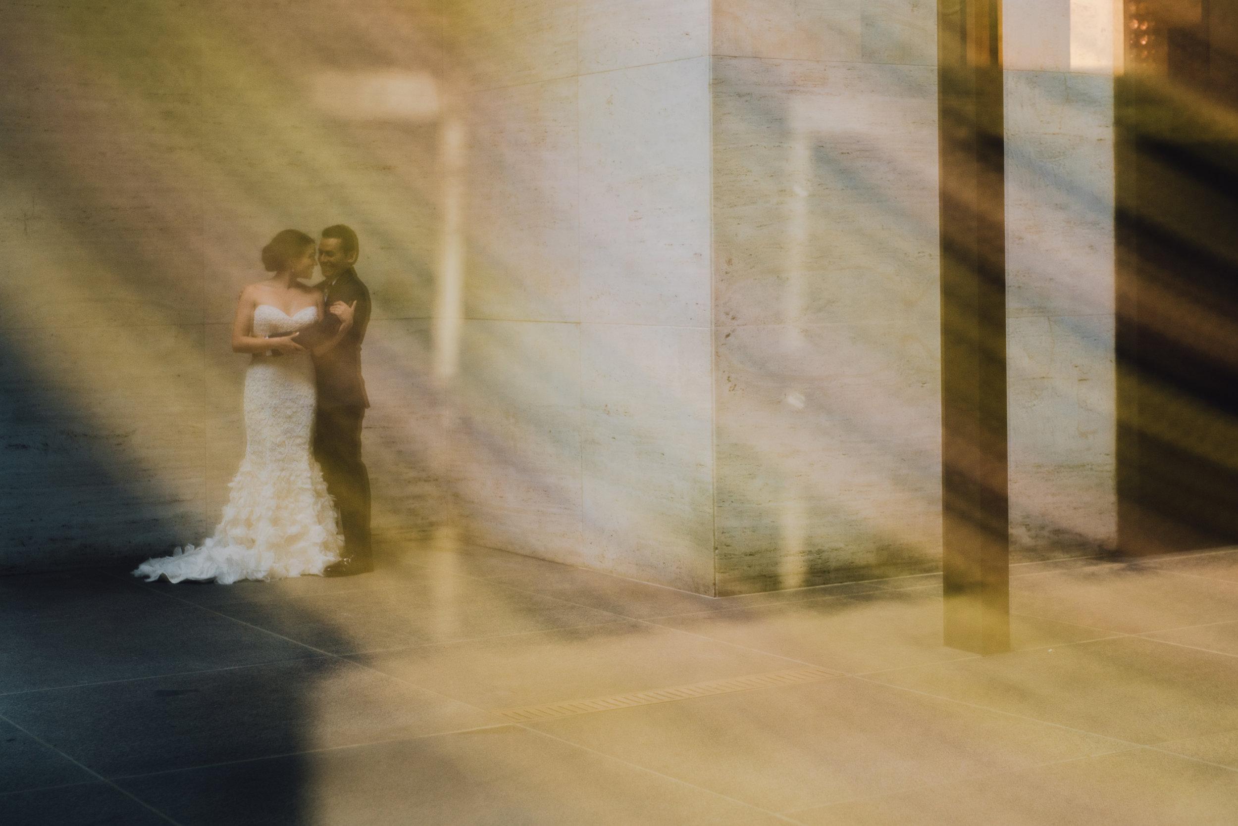 Main and Simple Photography_2017_Wedding_NYC_A+O-473.jpg