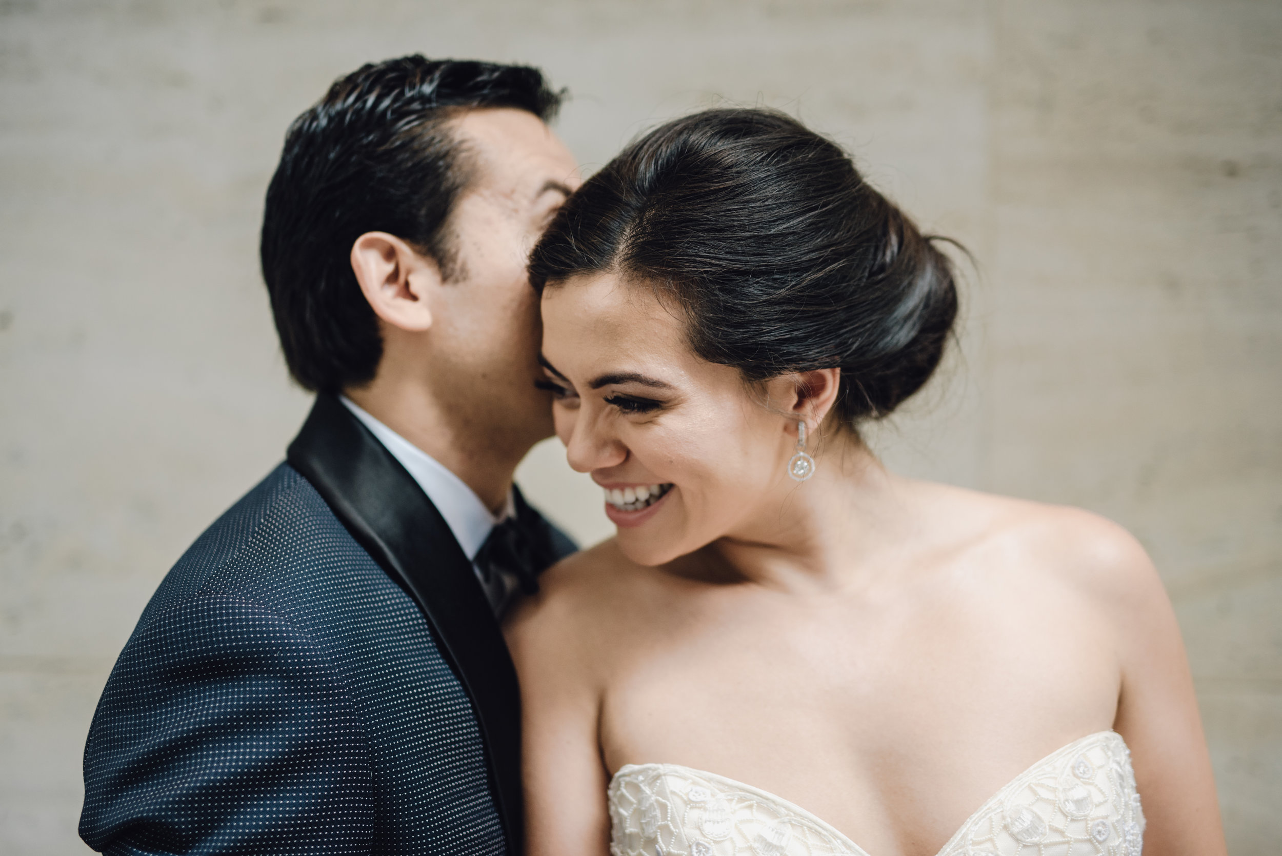 Main and Simple Photography_2017_Wedding_NYC_A+O-482.jpg