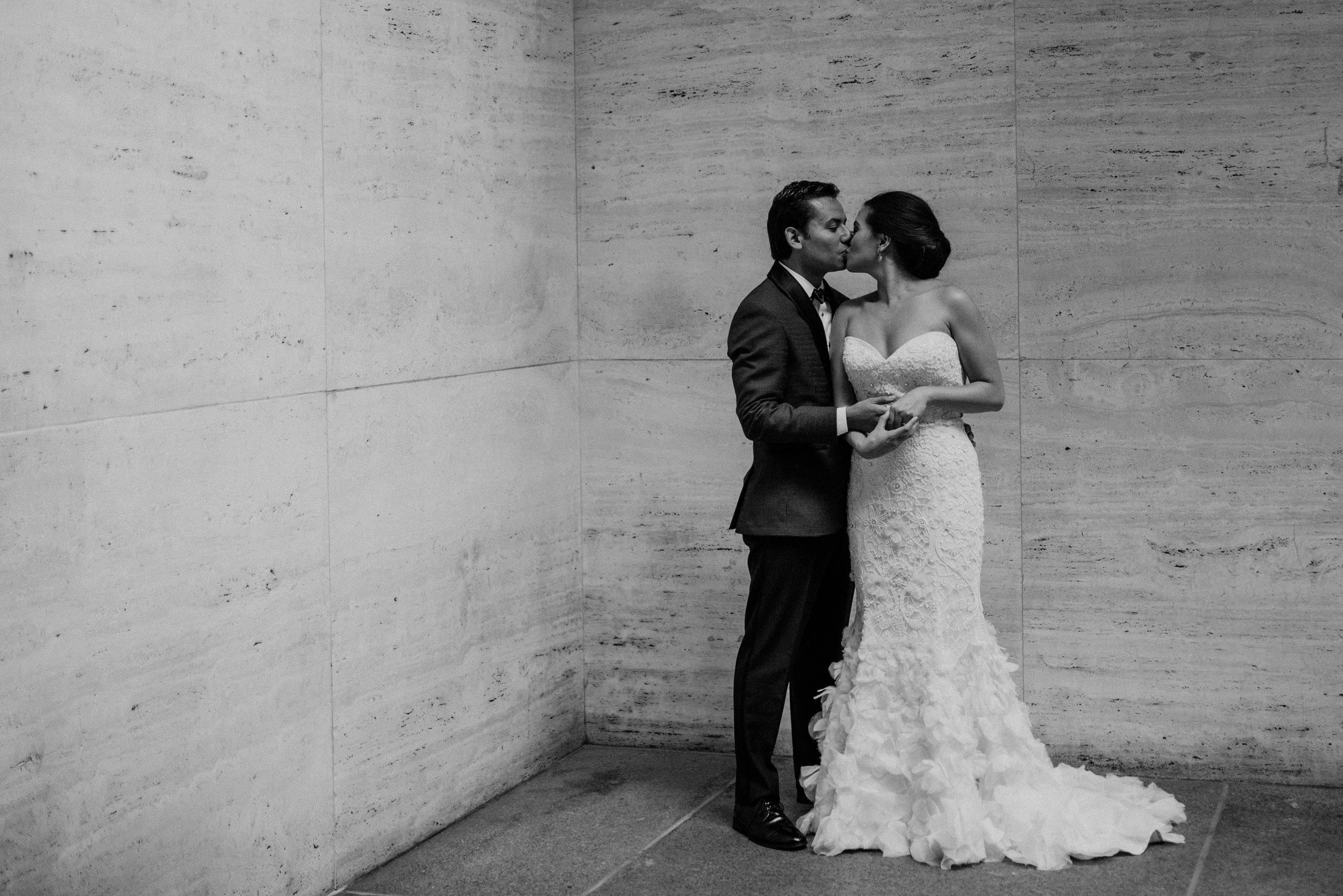 Main and Simple Photography_2017_Wedding_NYC_A+O-486.jpg