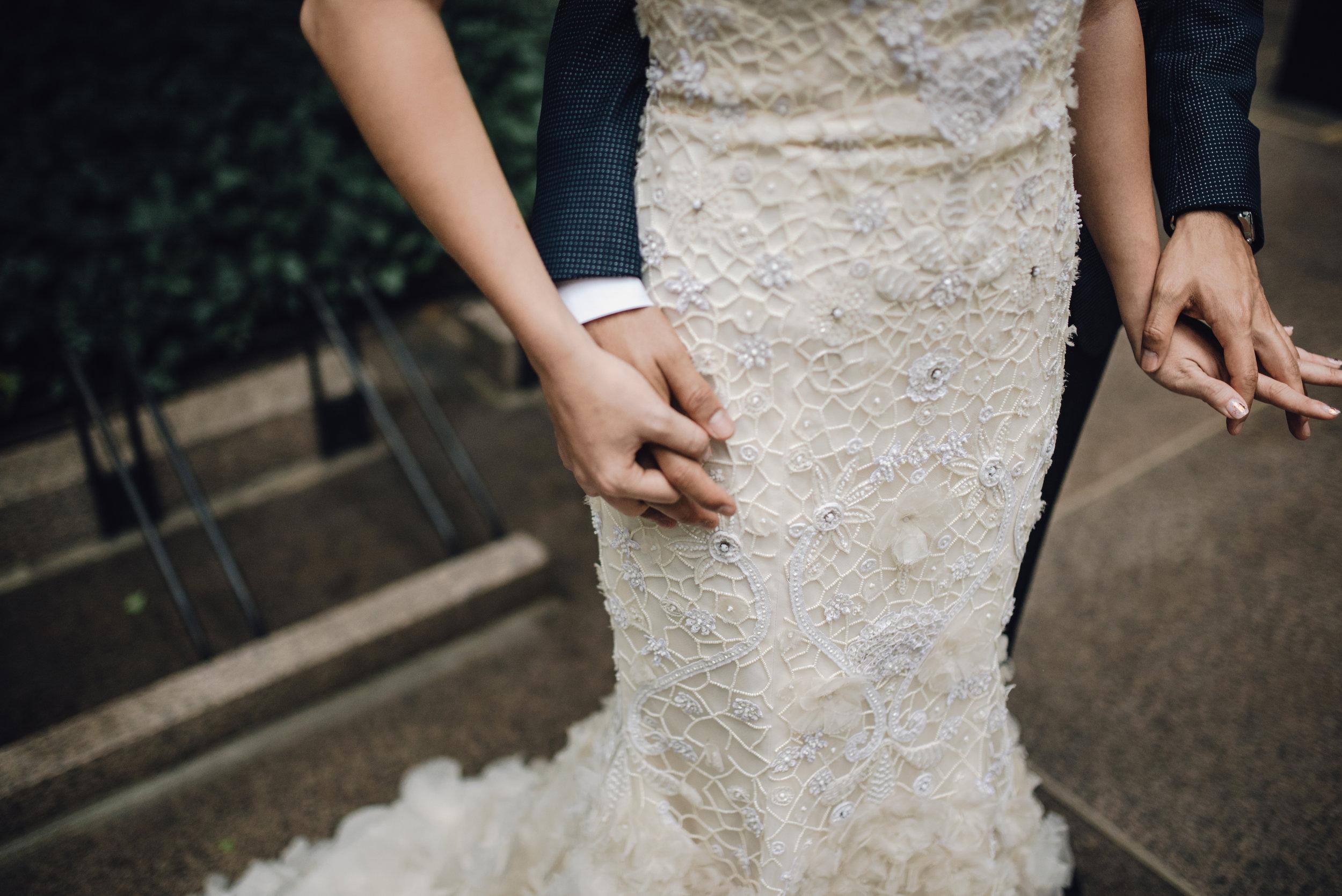 Main and Simple Photography_2017_Wedding_NYC_A+O-491.jpg