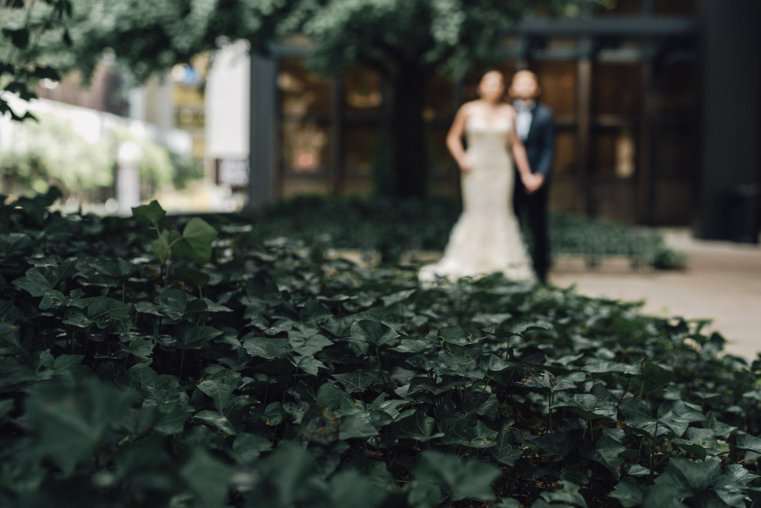 Main and Simple Photography_2017_Wedding_NYC_A+O-492.jpg