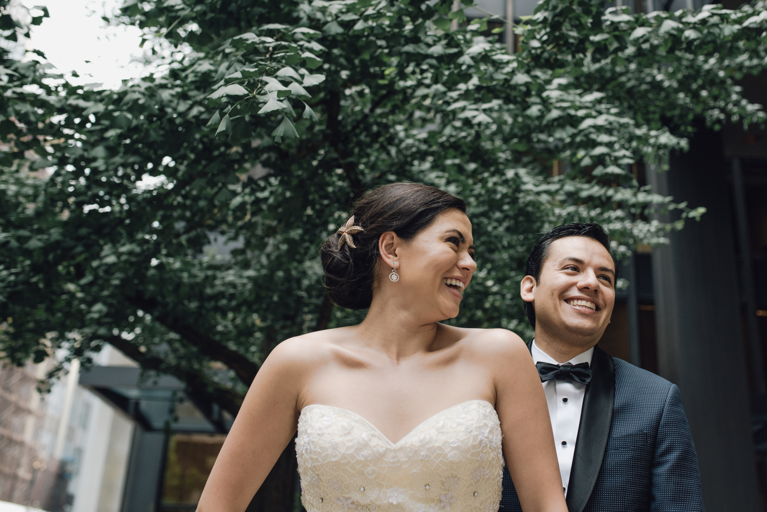 Main and Simple Photography_2017_Wedding_NYC_A+O-500.jpg