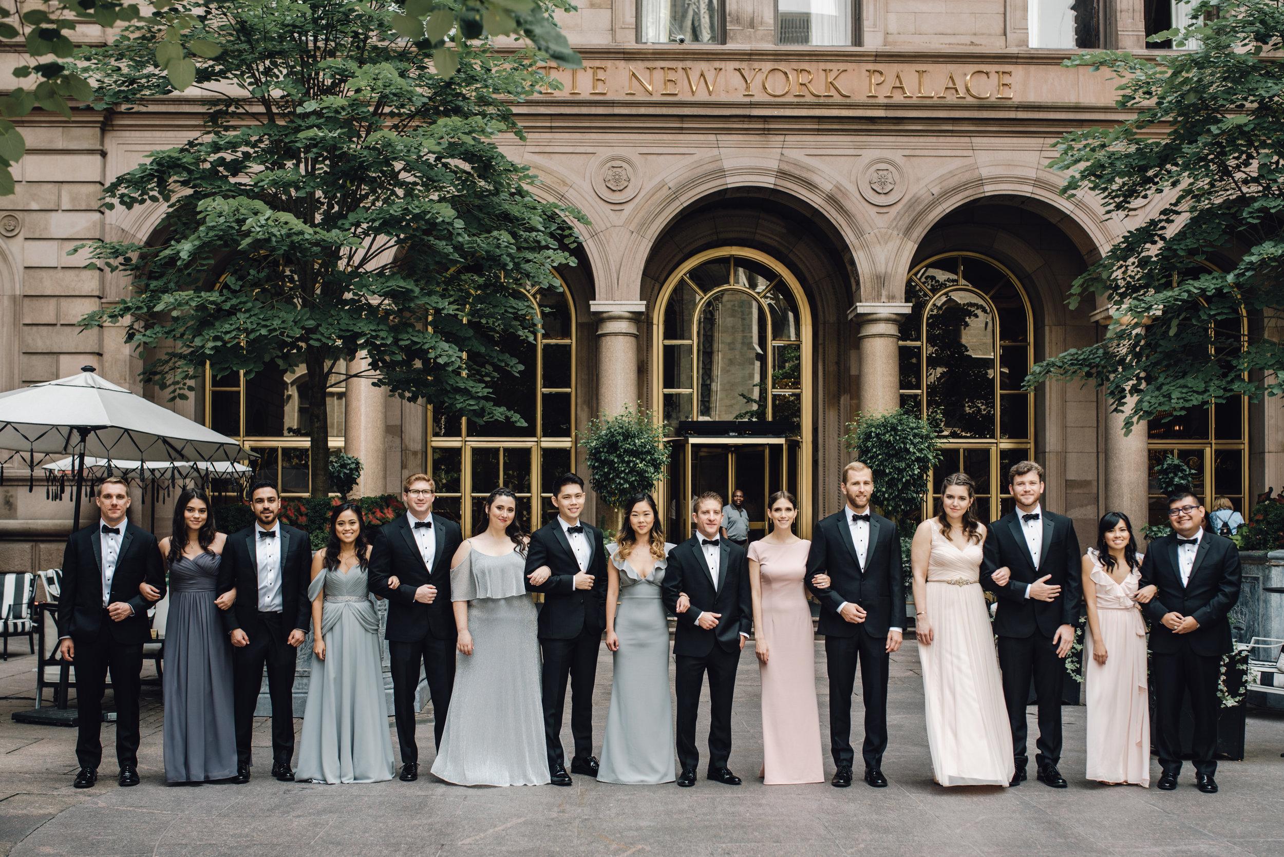 Main and Simple Photography_2017_Wedding_NYC_A+O-543.jpg