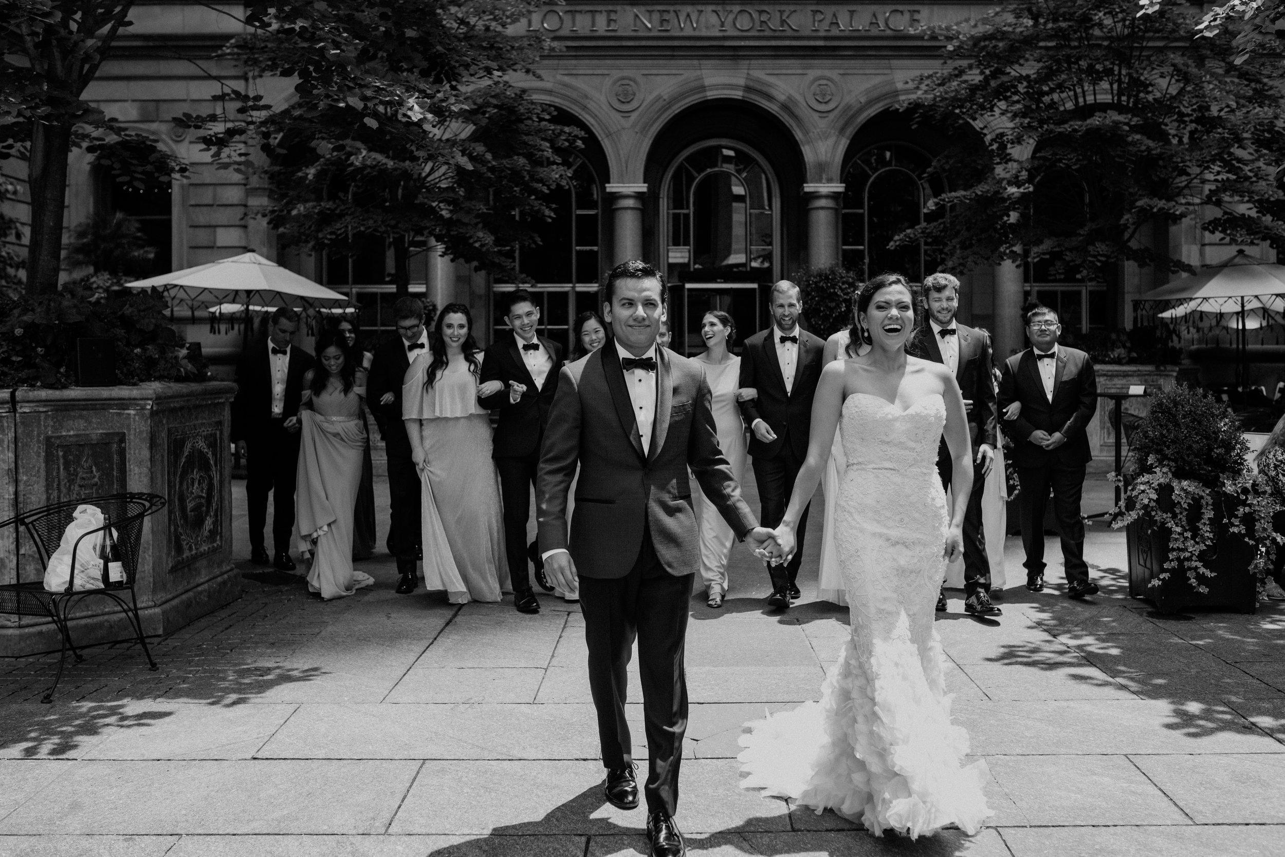 Main and Simple Photography_2017_Wedding_NYC_A+O-557.jpg