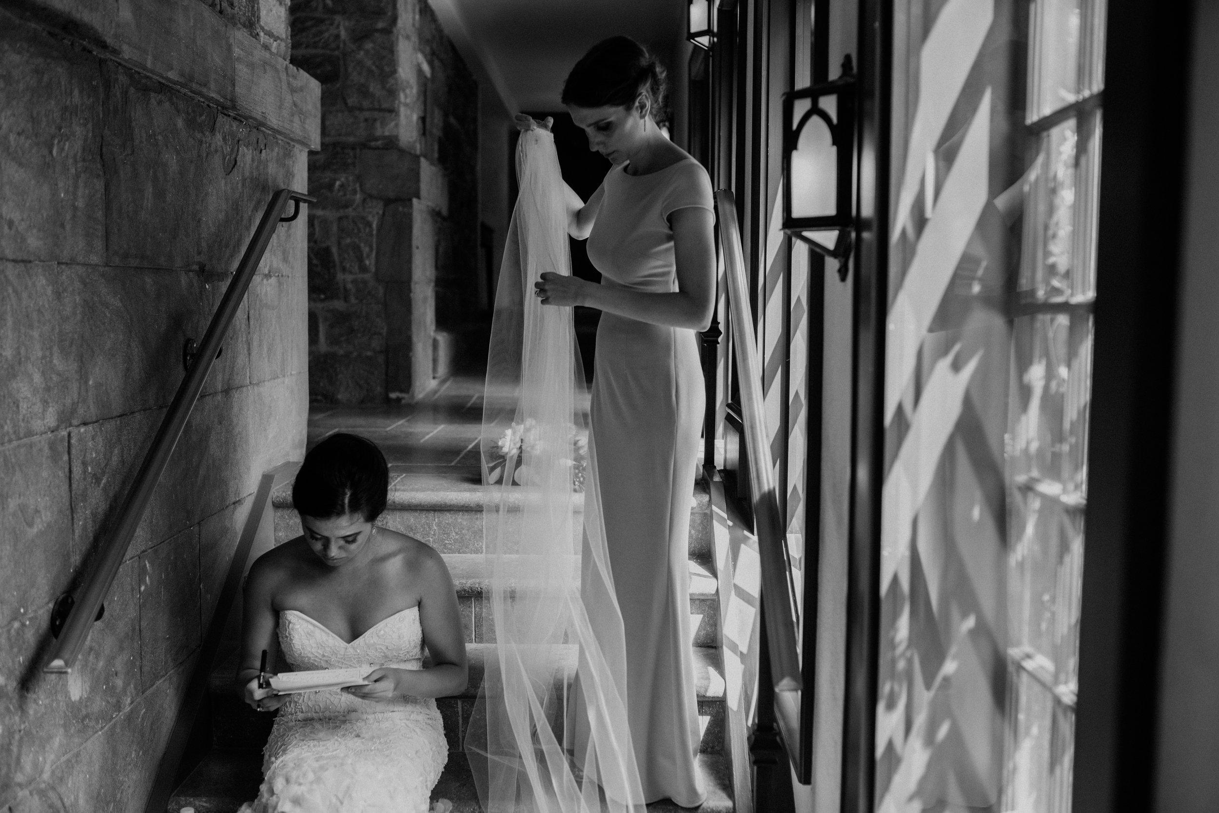 Main and Simple Photography_2017_Wedding_NYC_A+O-791.jpg
