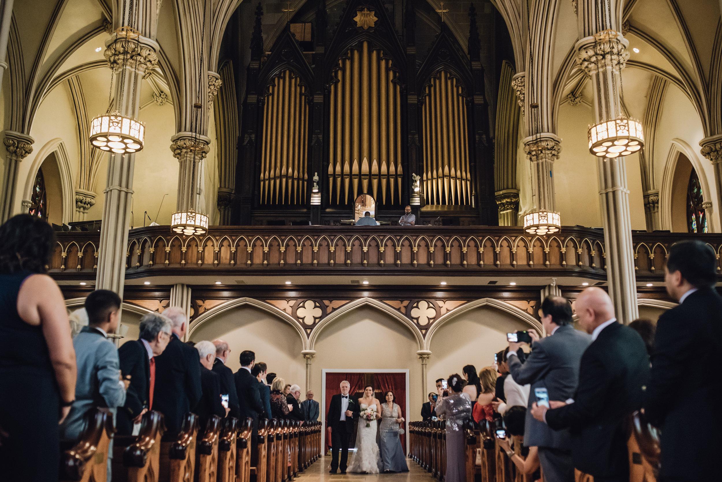 Main and Simple Photography_2017_Wedding_NYC_A+O-847.jpg