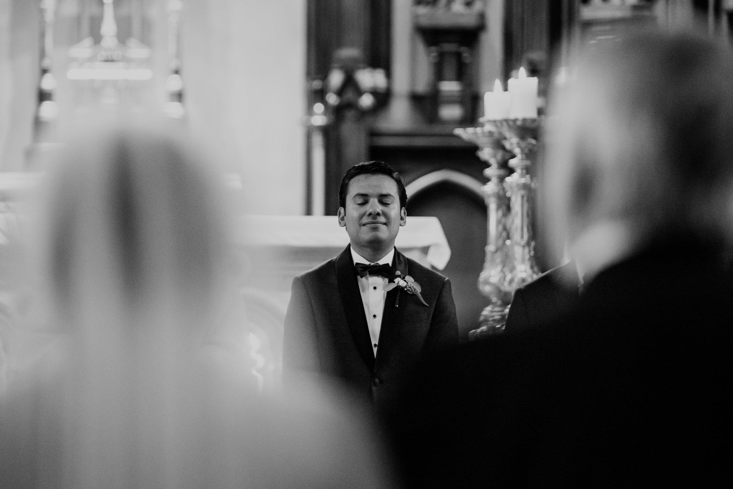 Main and Simple Photography_2017_Wedding_NYC_A+O-853.jpg
