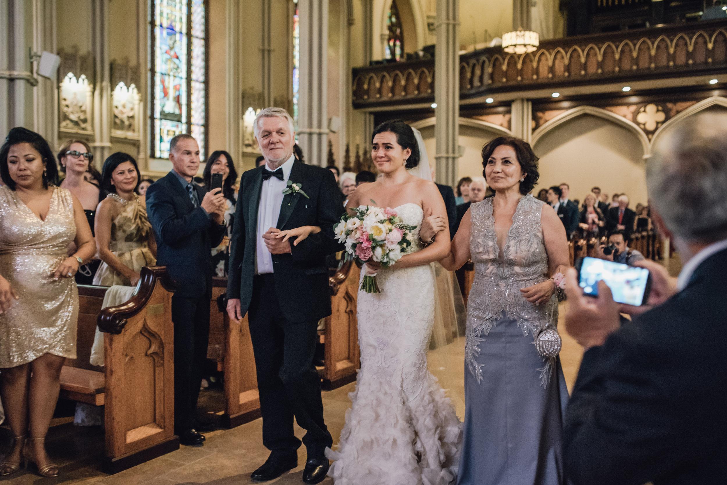Main and Simple Photography_2017_Wedding_NYC_A+O-857.jpg