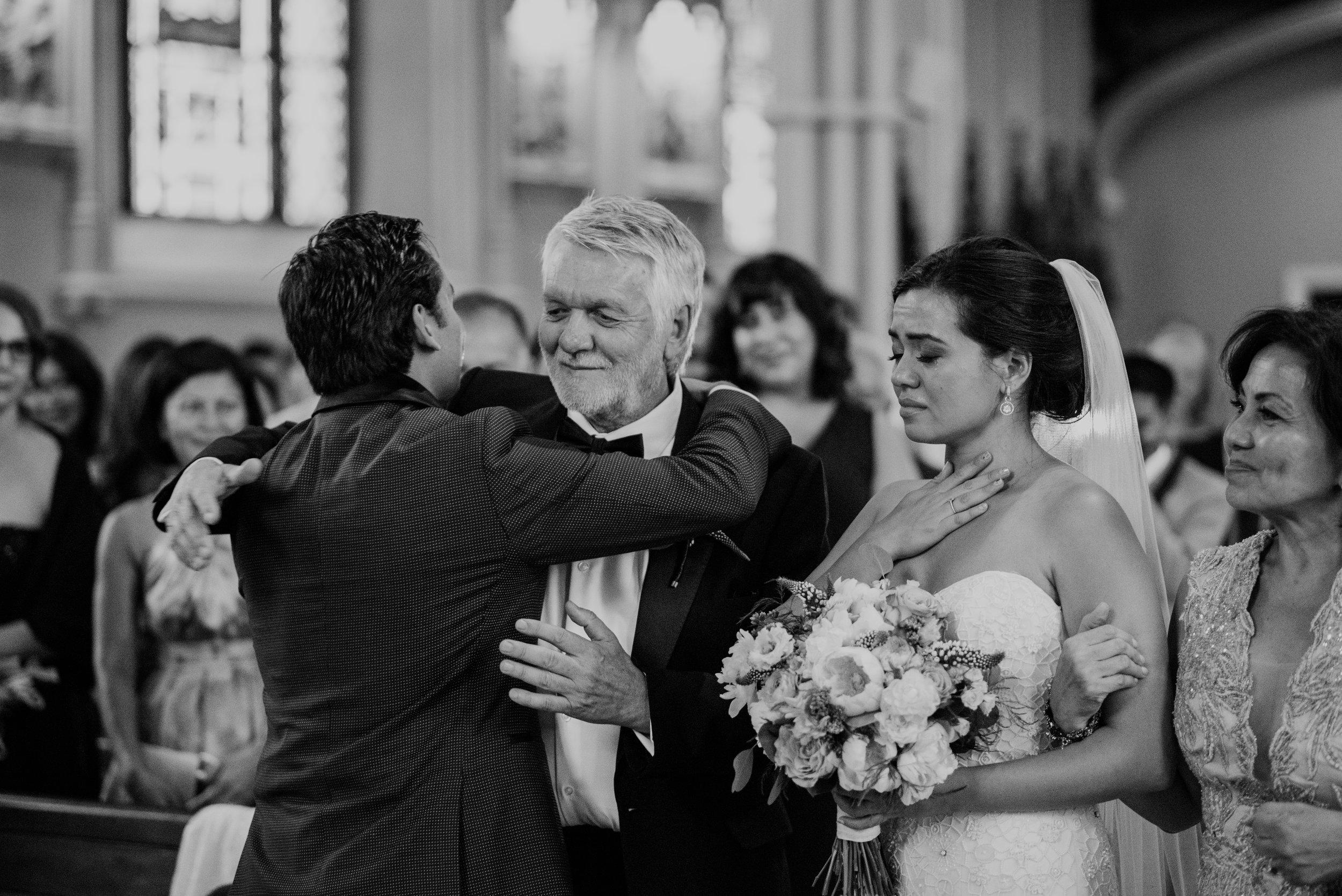 Main and Simple Photography_2017_Wedding_NYC_A+O-864.jpg