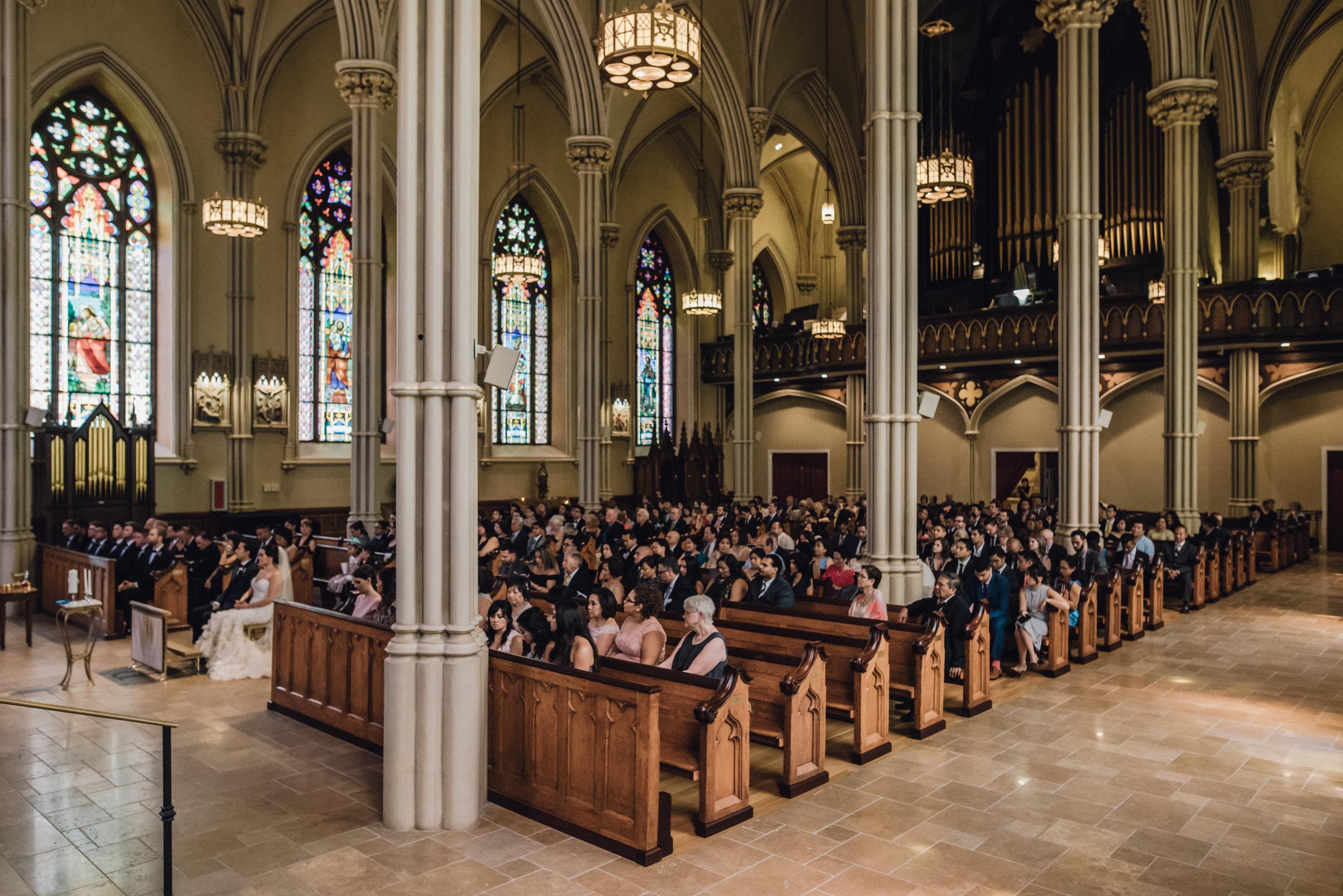 Main and Simple Photography_2017_Wedding_NYC_A+O-879.jpg