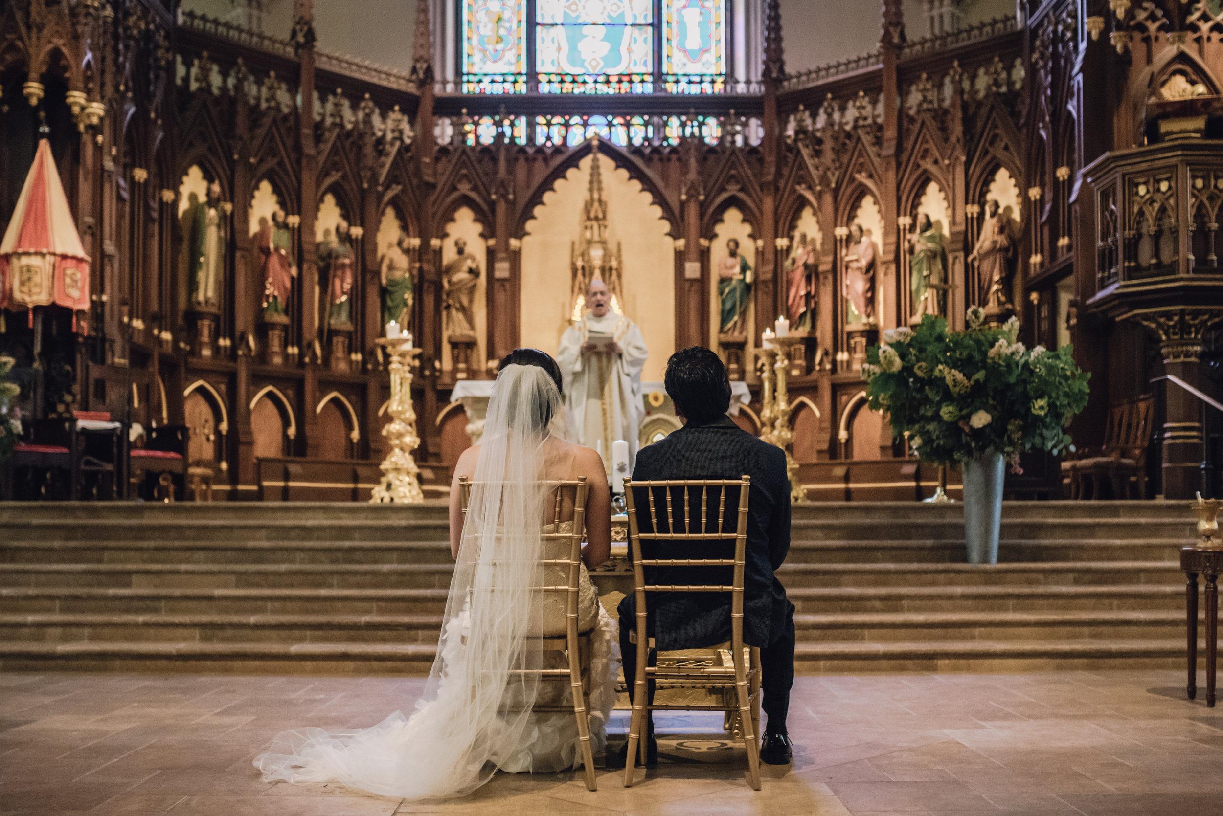 Main and Simple Photography_2017_Wedding_NYC_A+O-906.jpg