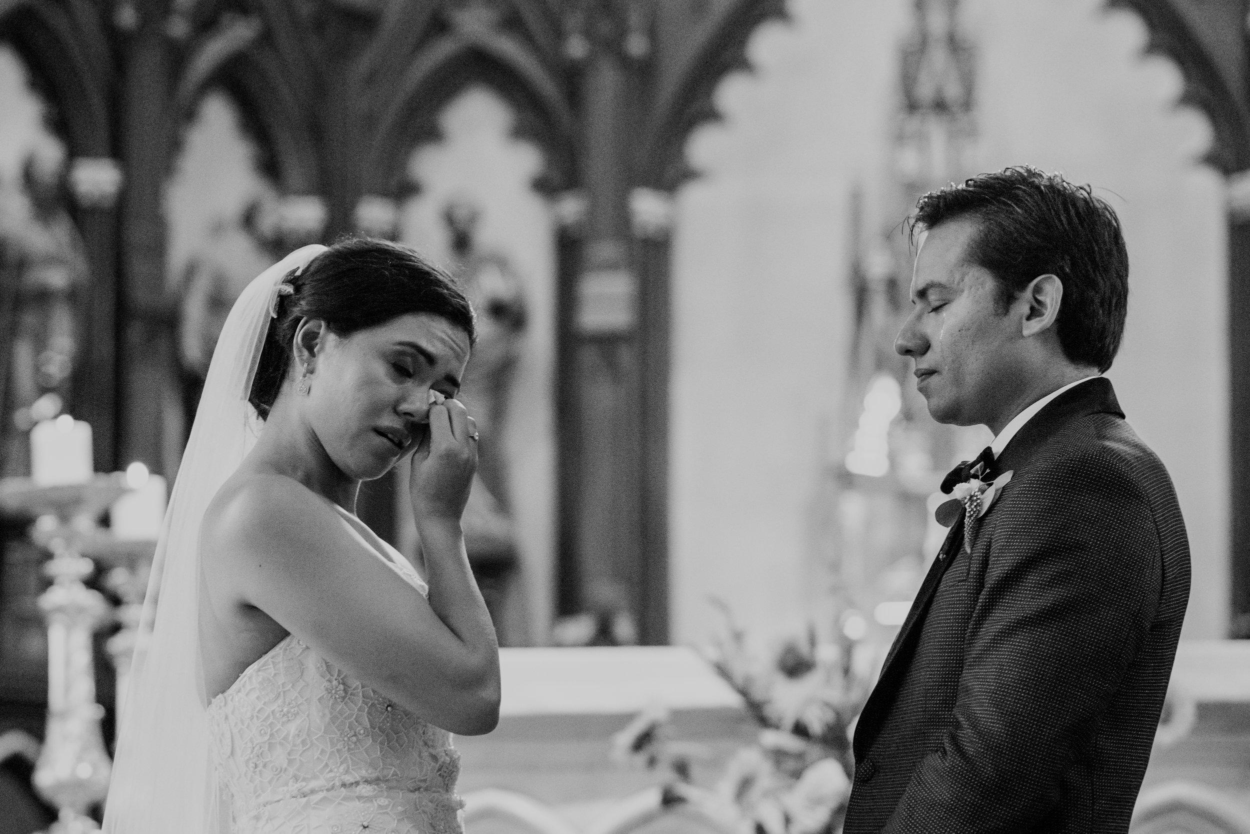 Main and Simple Photography_2017_Wedding_NYC_A+O-929.jpg