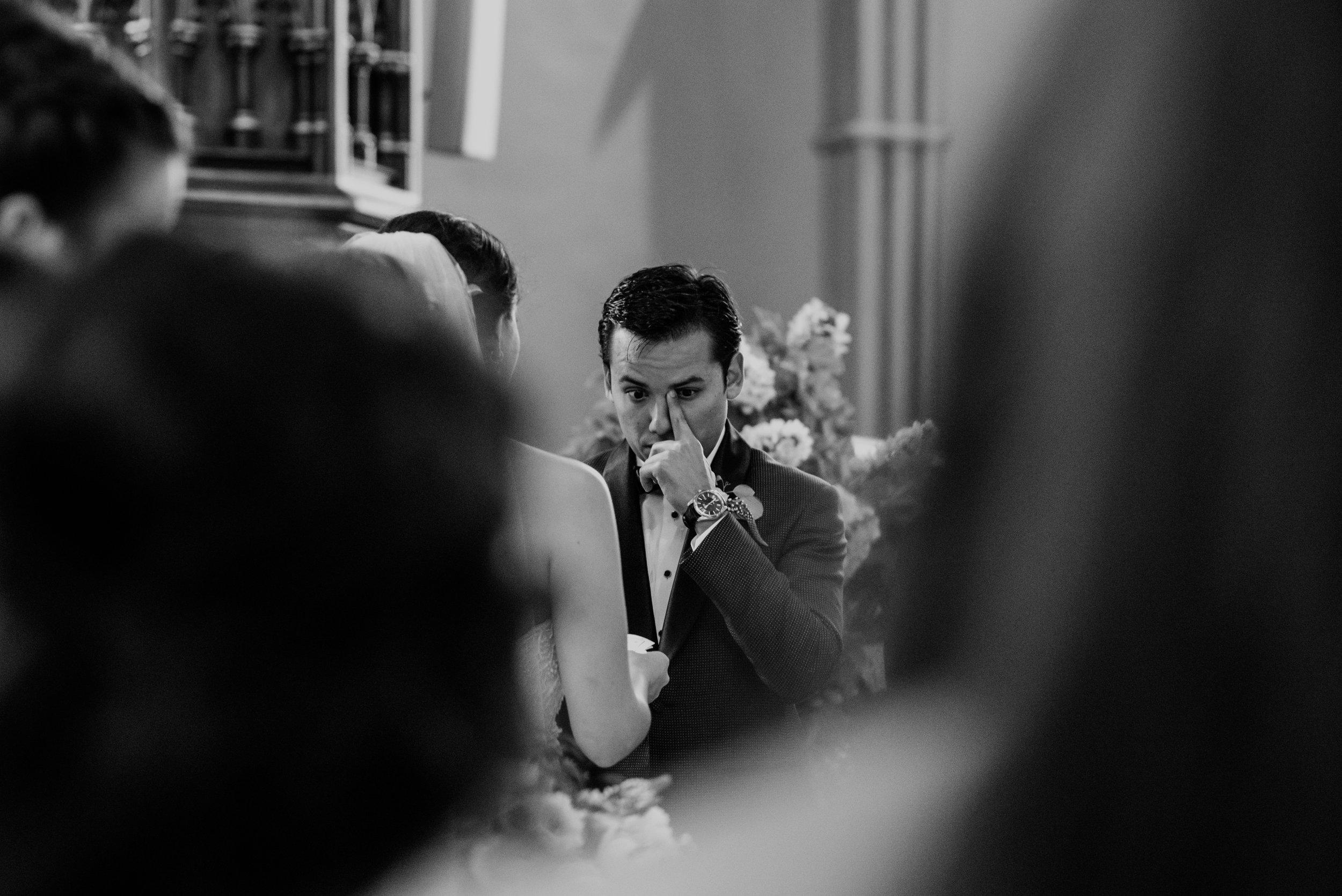 Main and Simple Photography_2017_Wedding_NYC_A+O-922.jpg