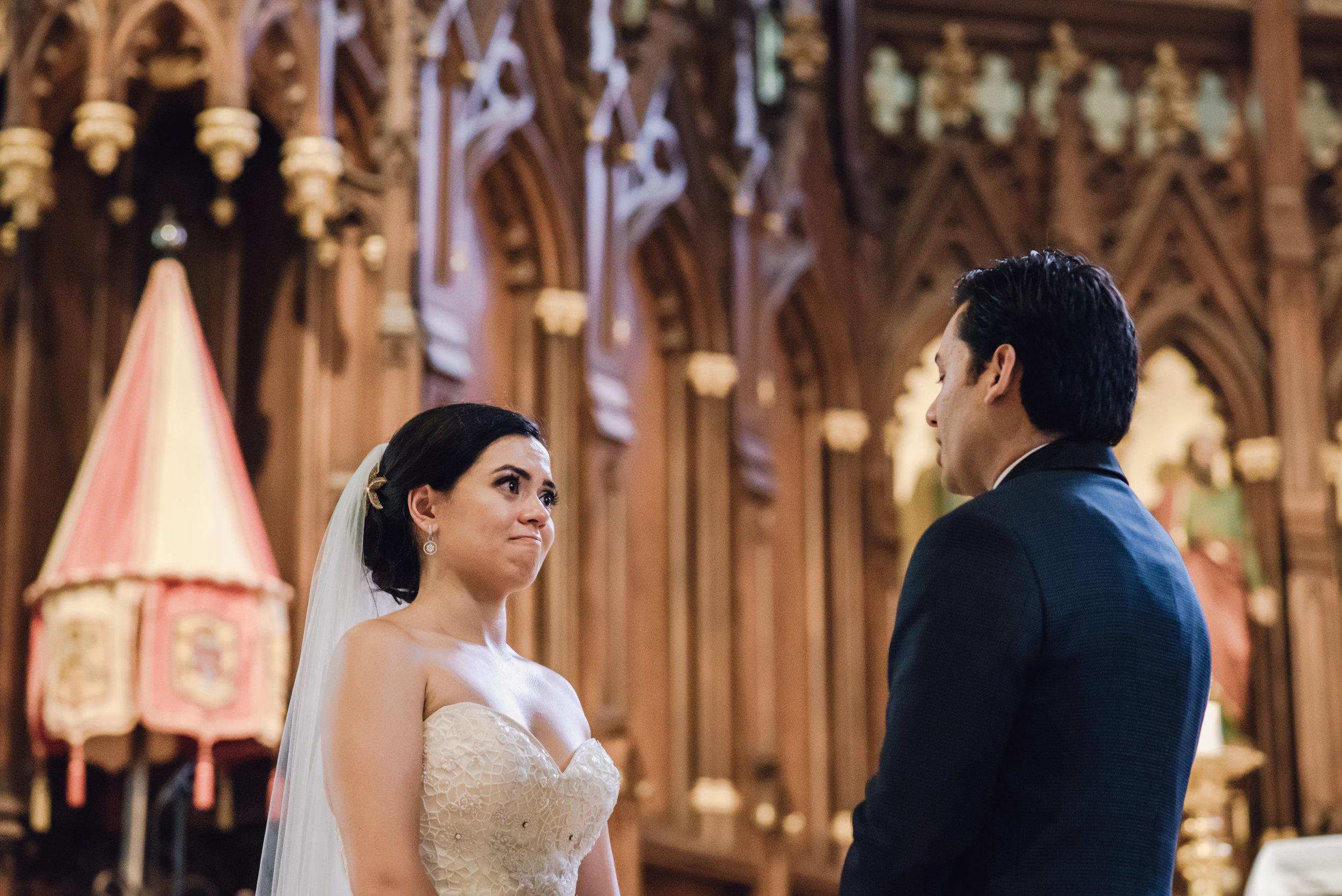 Main and Simple Photography_2017_Wedding_NYC_A+O-945.jpg