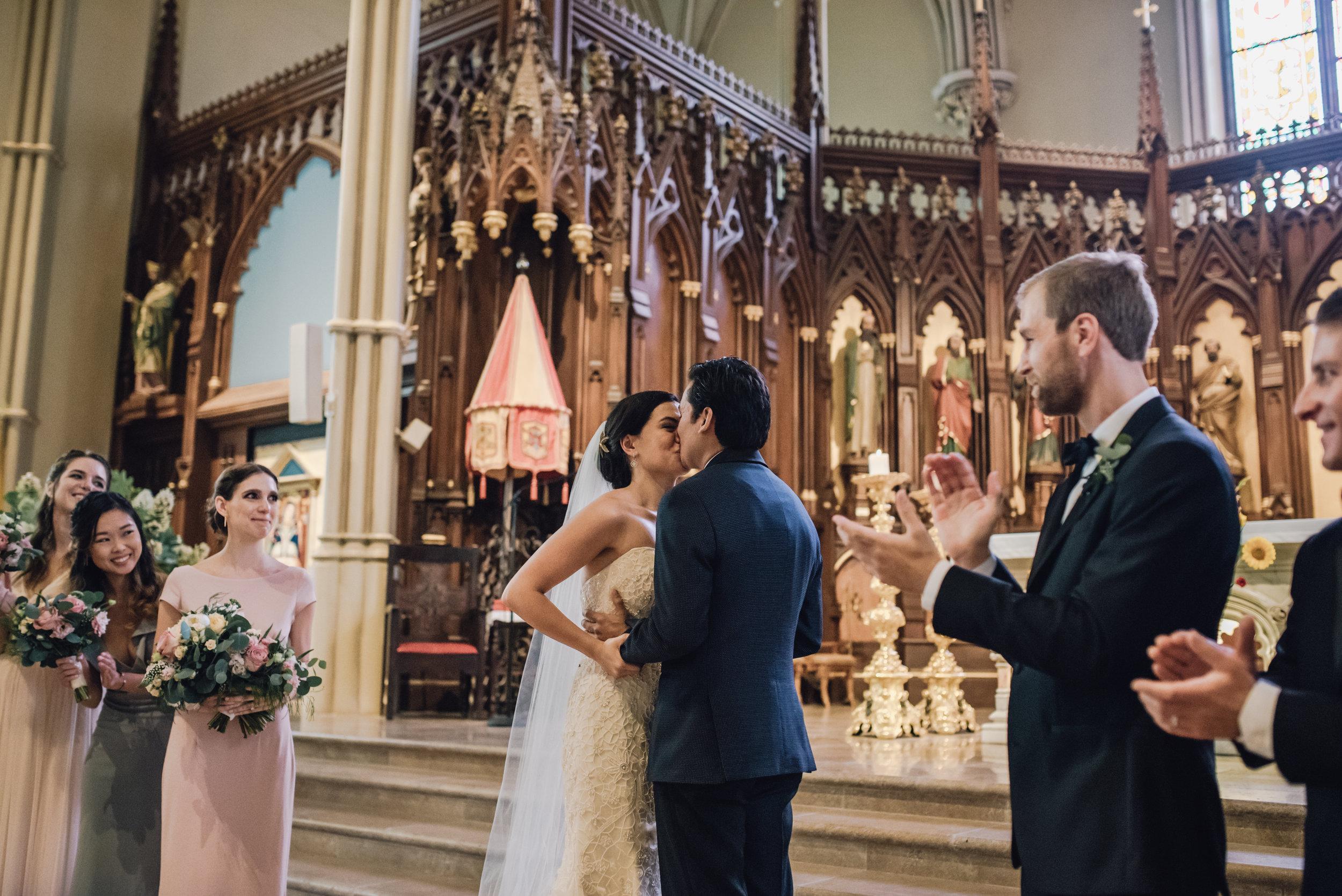 Main and Simple Photography_2017_Wedding_NYC_A+O-958.jpg