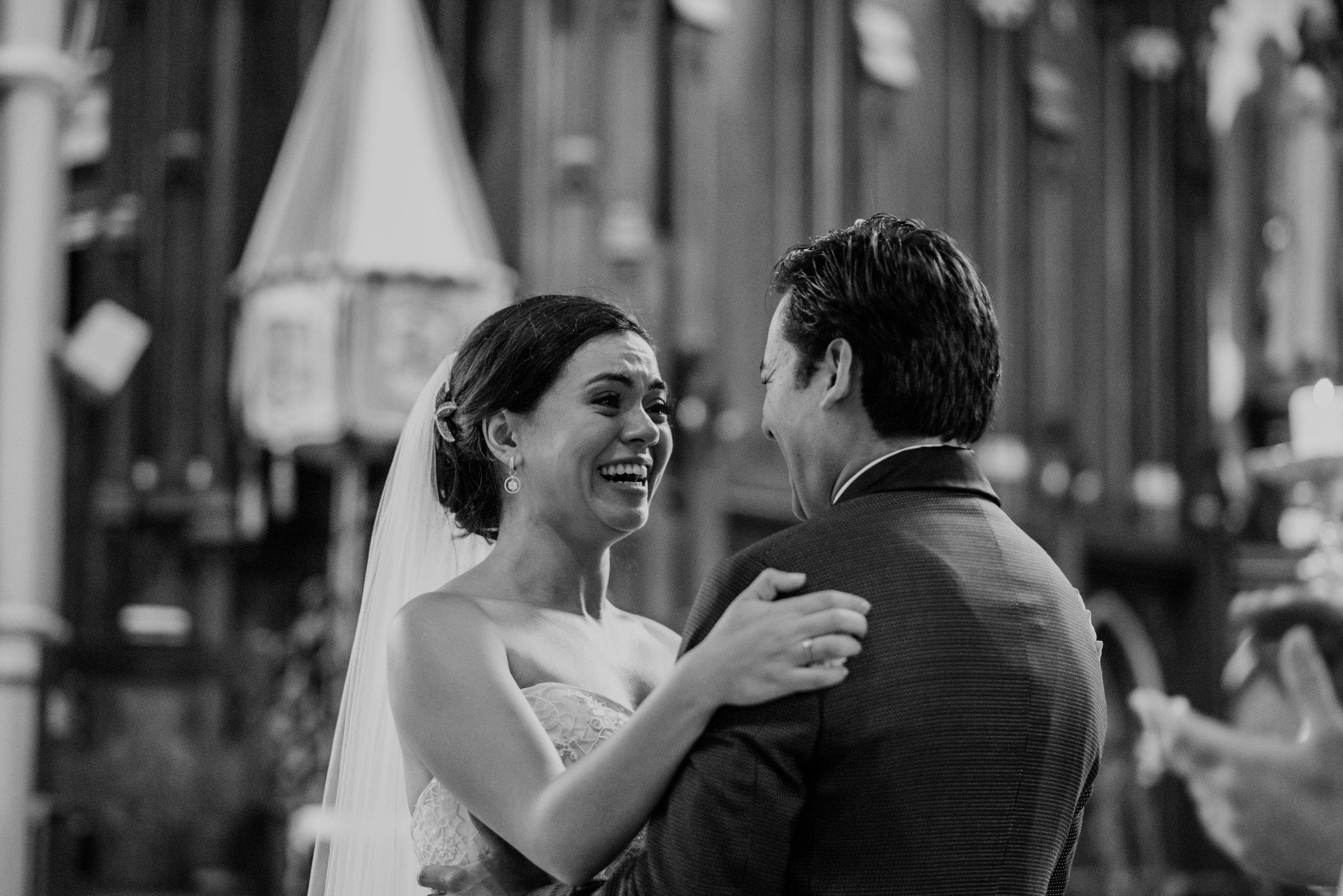 Main and Simple Photography_2017_Wedding_NYC_A+O-962.jpg