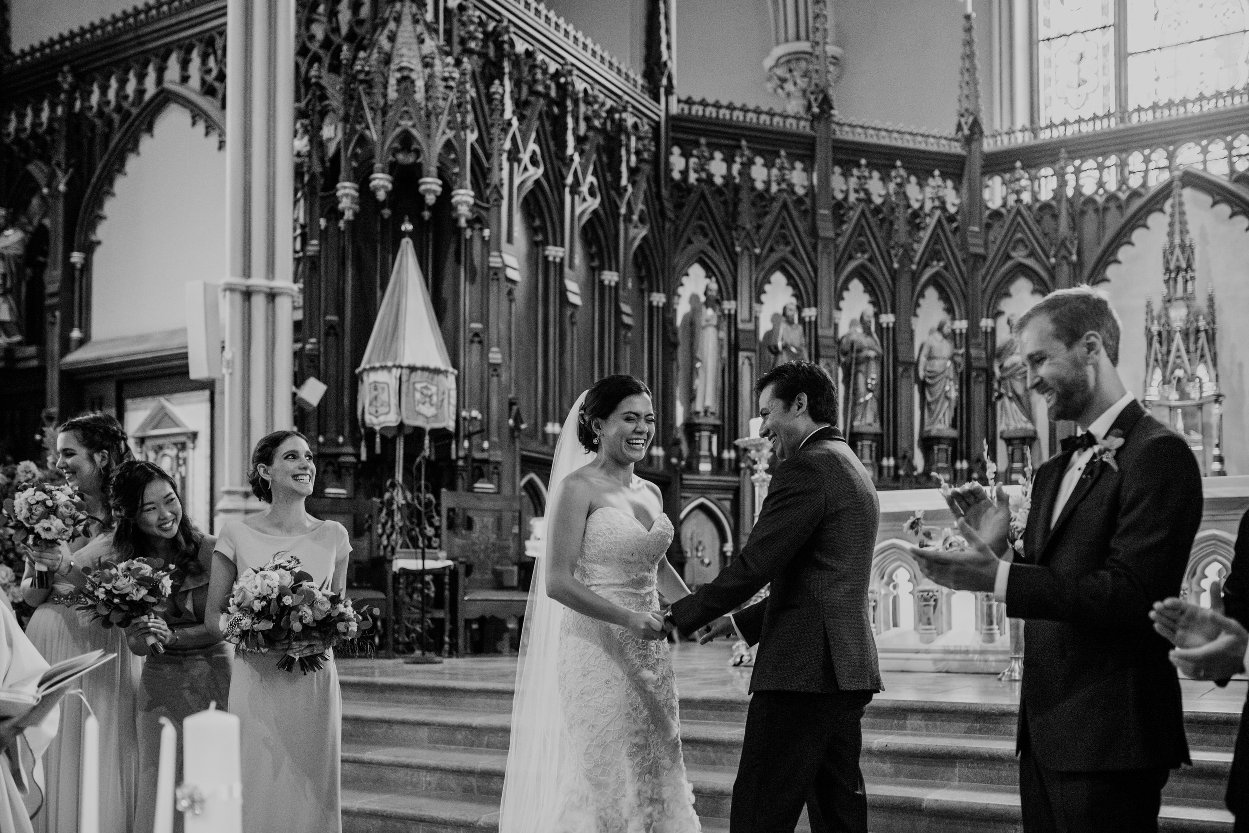 Main and Simple Photography_2017_Wedding_NYC_A+O-965.jpg