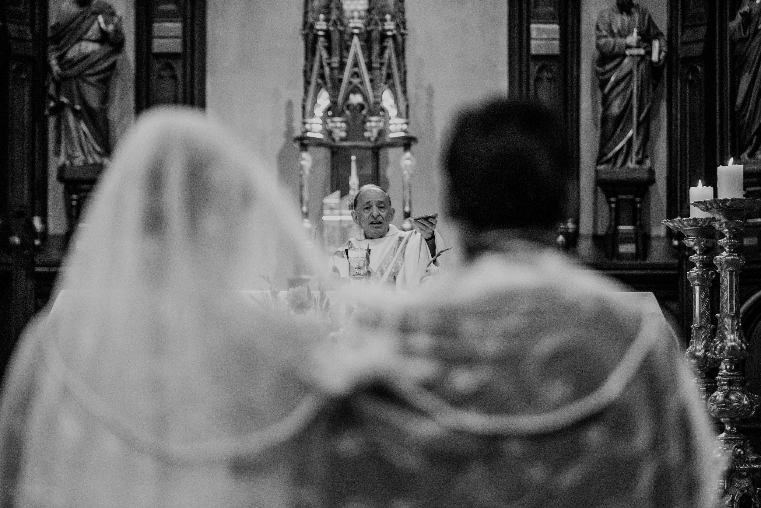 Main and Simple Photography_2017_Wedding_NYC_A+O-1051.jpg
