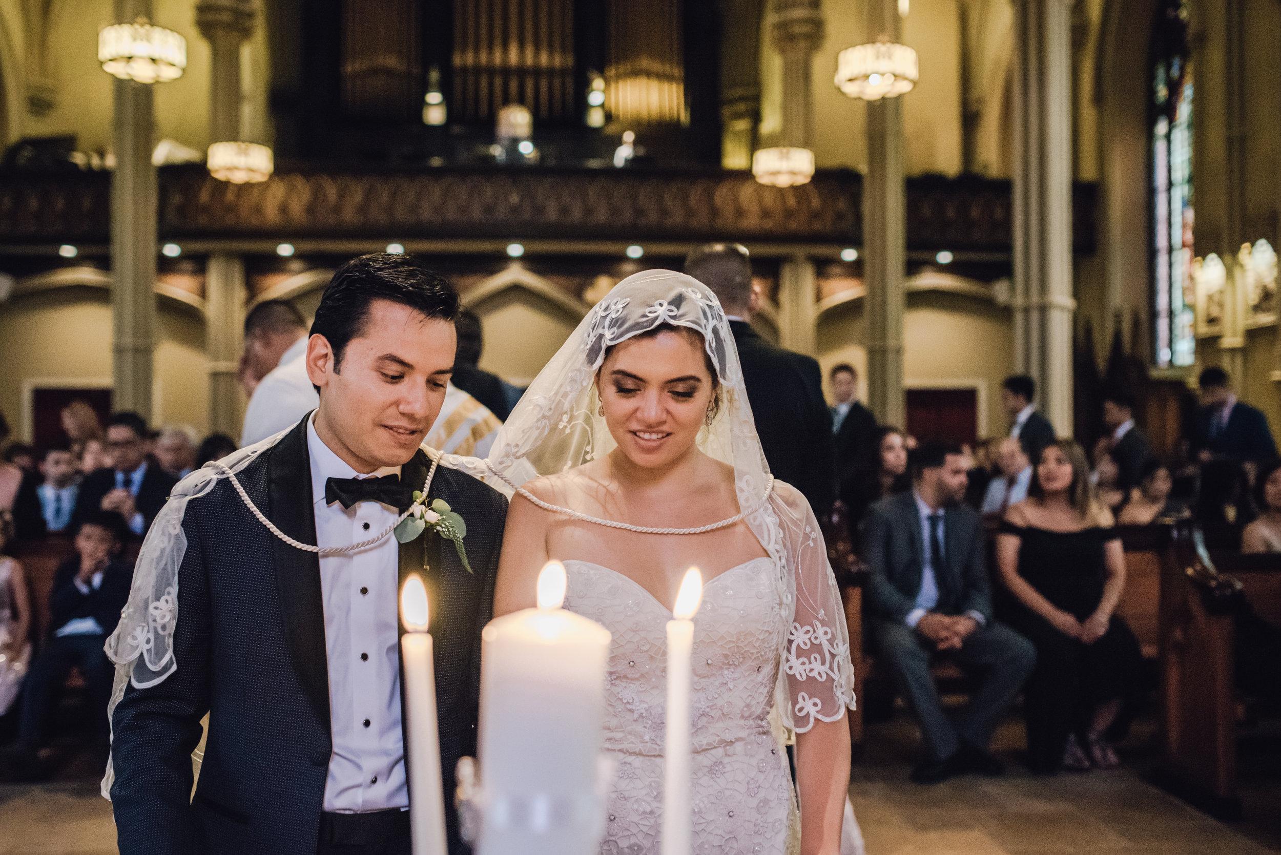 Main and Simple Photography_2017_Wedding_NYC_A+O-1085.jpg