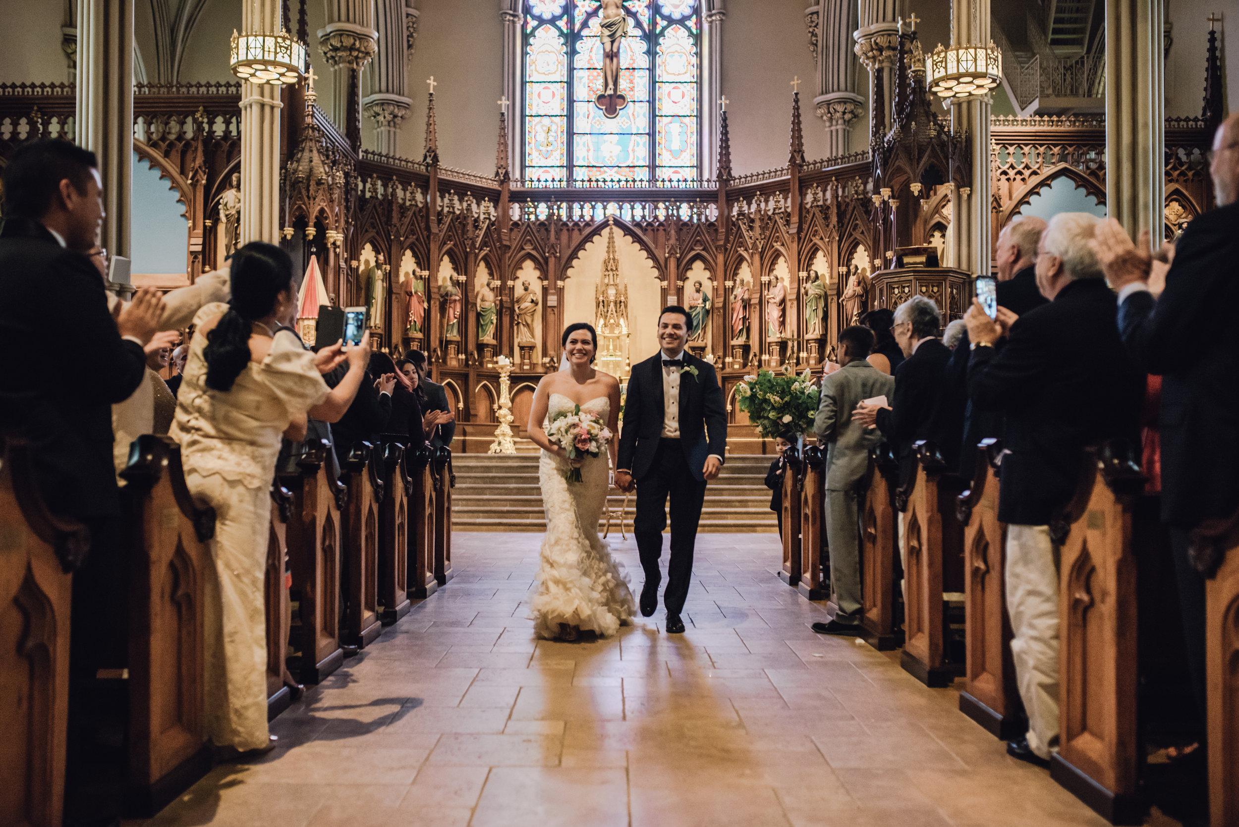 Main and Simple Photography_2017_Wedding_NYC_A+O-1095.jpg