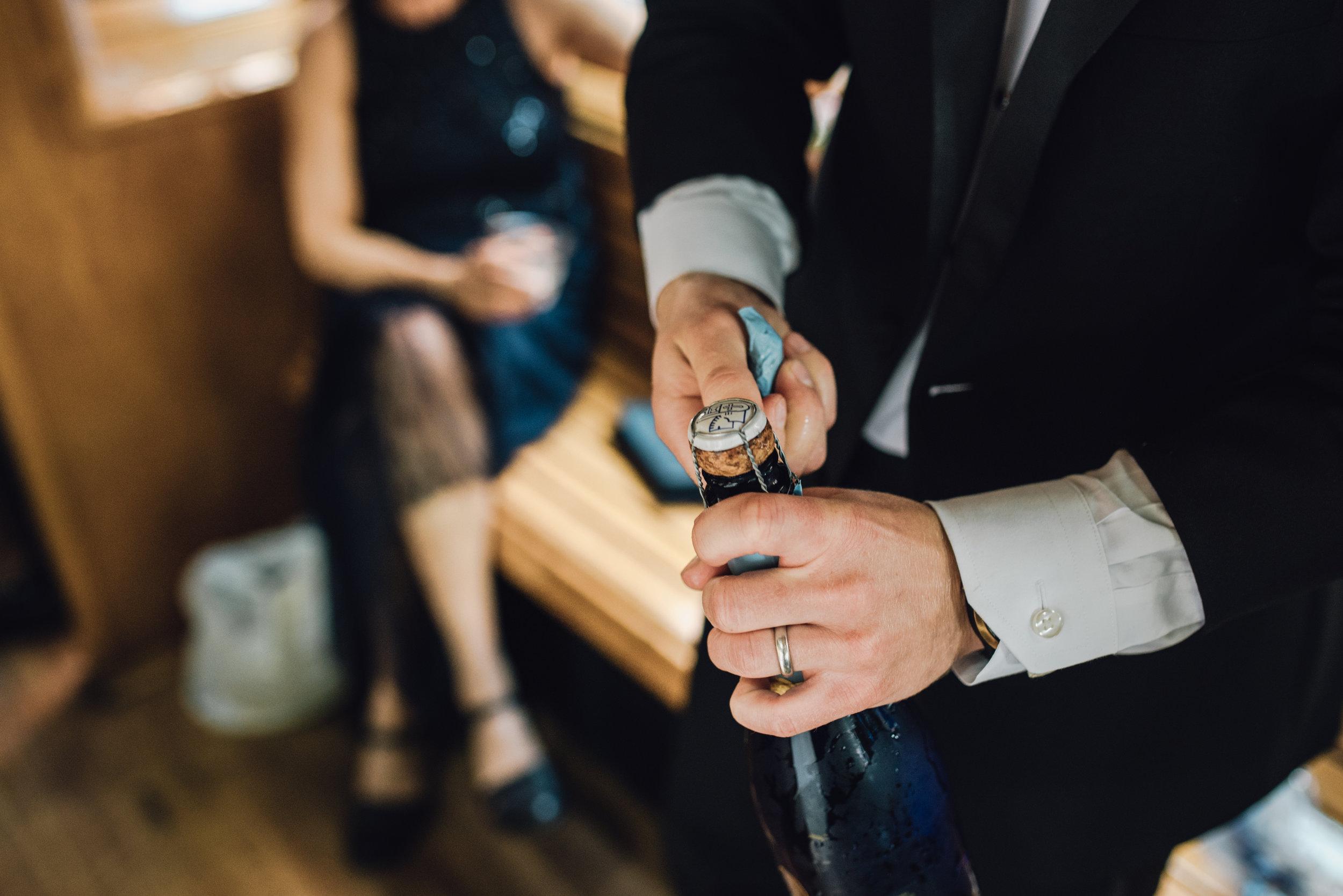 Main and Simple Photography_2017_Wedding_NYC_A+O-1173.jpg