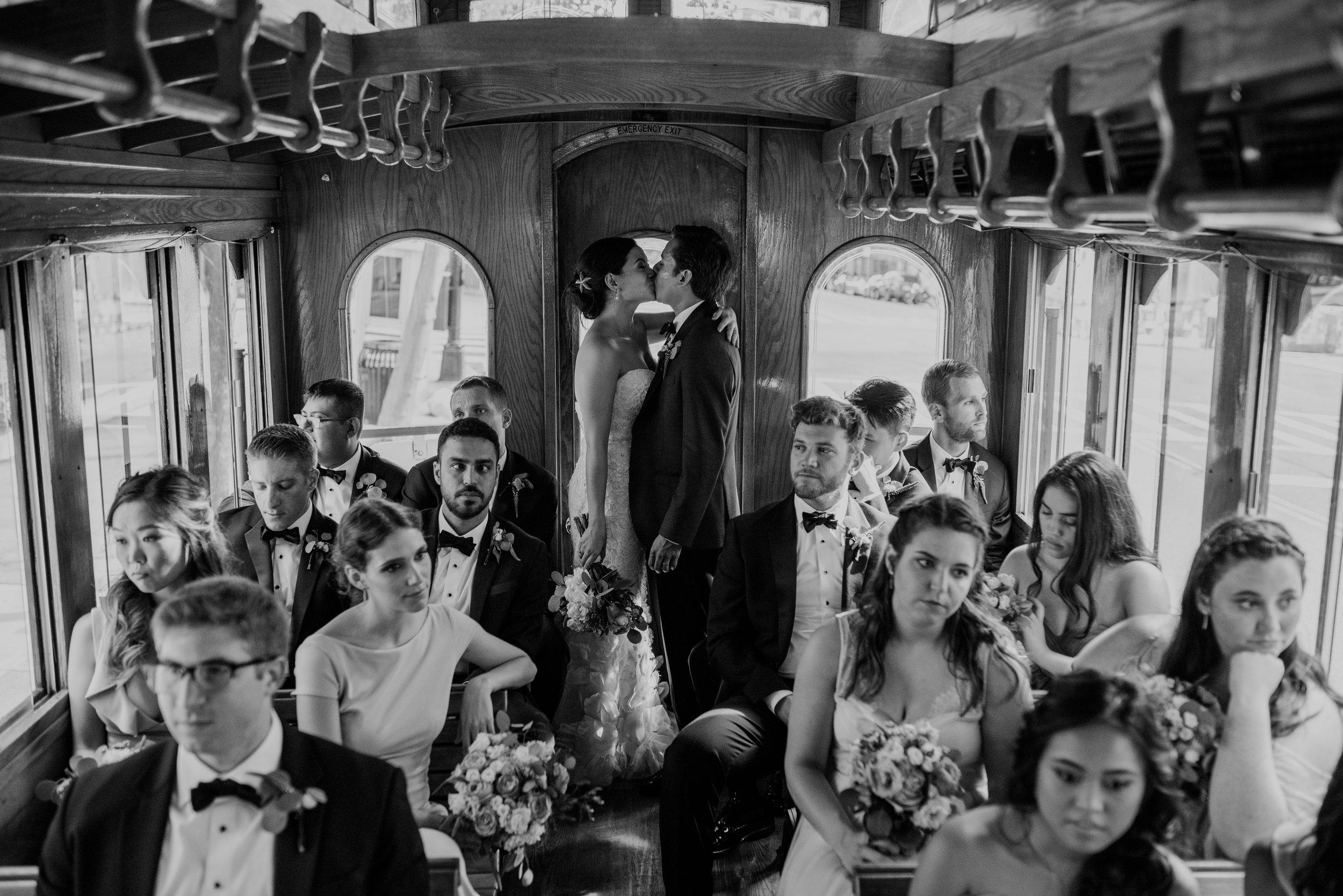 Main and Simple Photography_2017_Wedding_NYC_A+O-1208.jpg