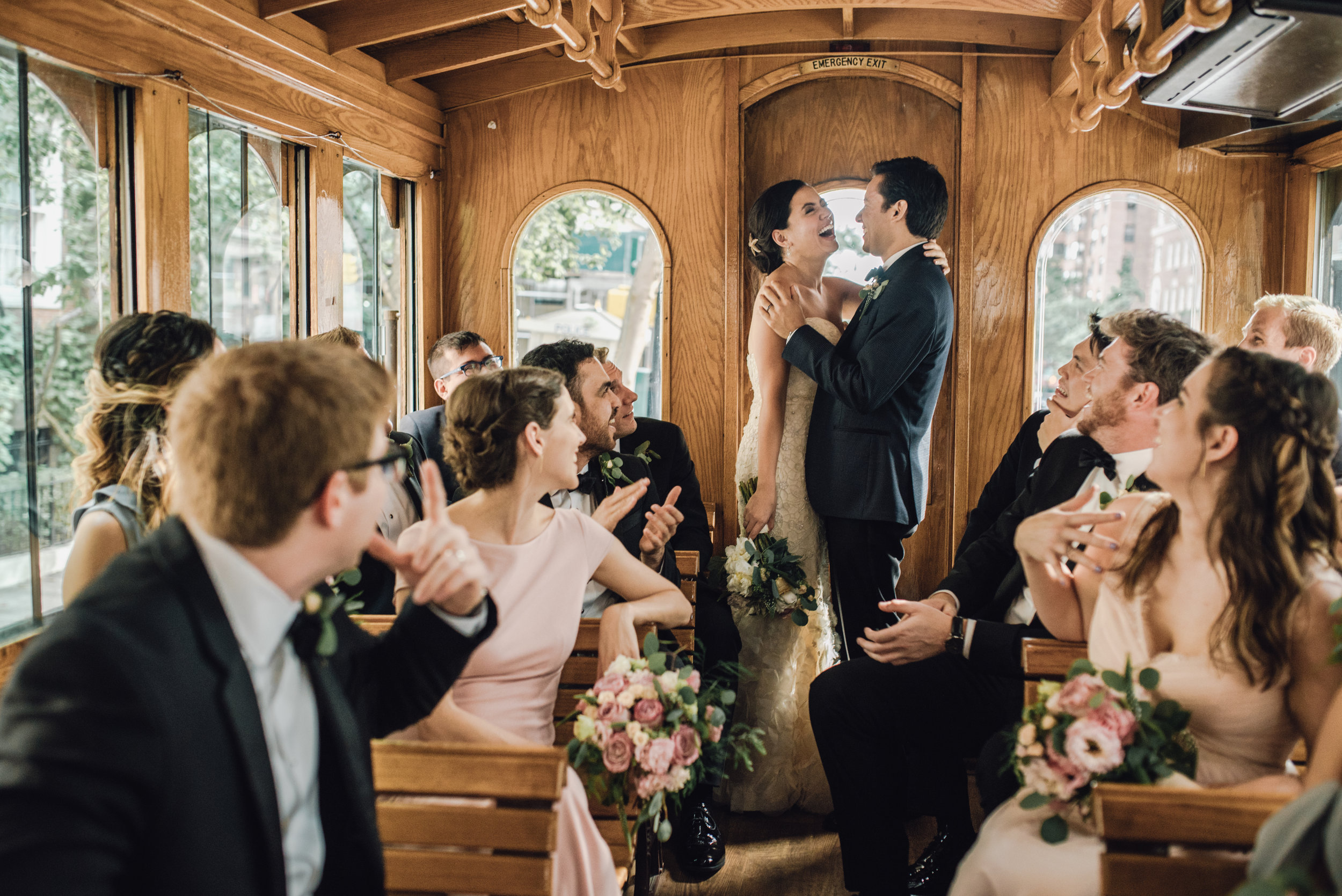 Main and Simple Photography_2017_Wedding_NYC_A+O-1211.jpg