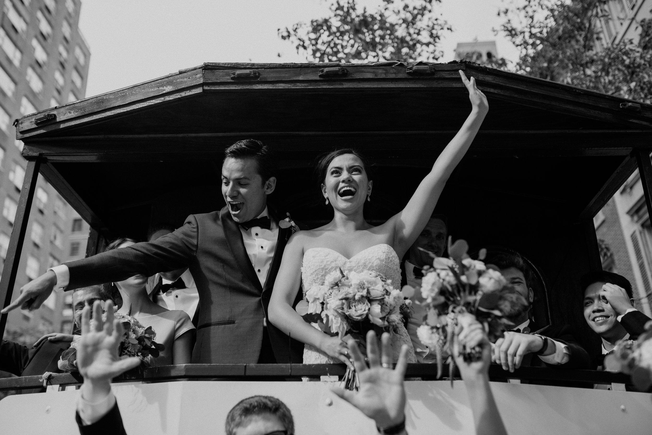 Main and Simple Photography_2017_Wedding_NYC_A+O-1226.jpg