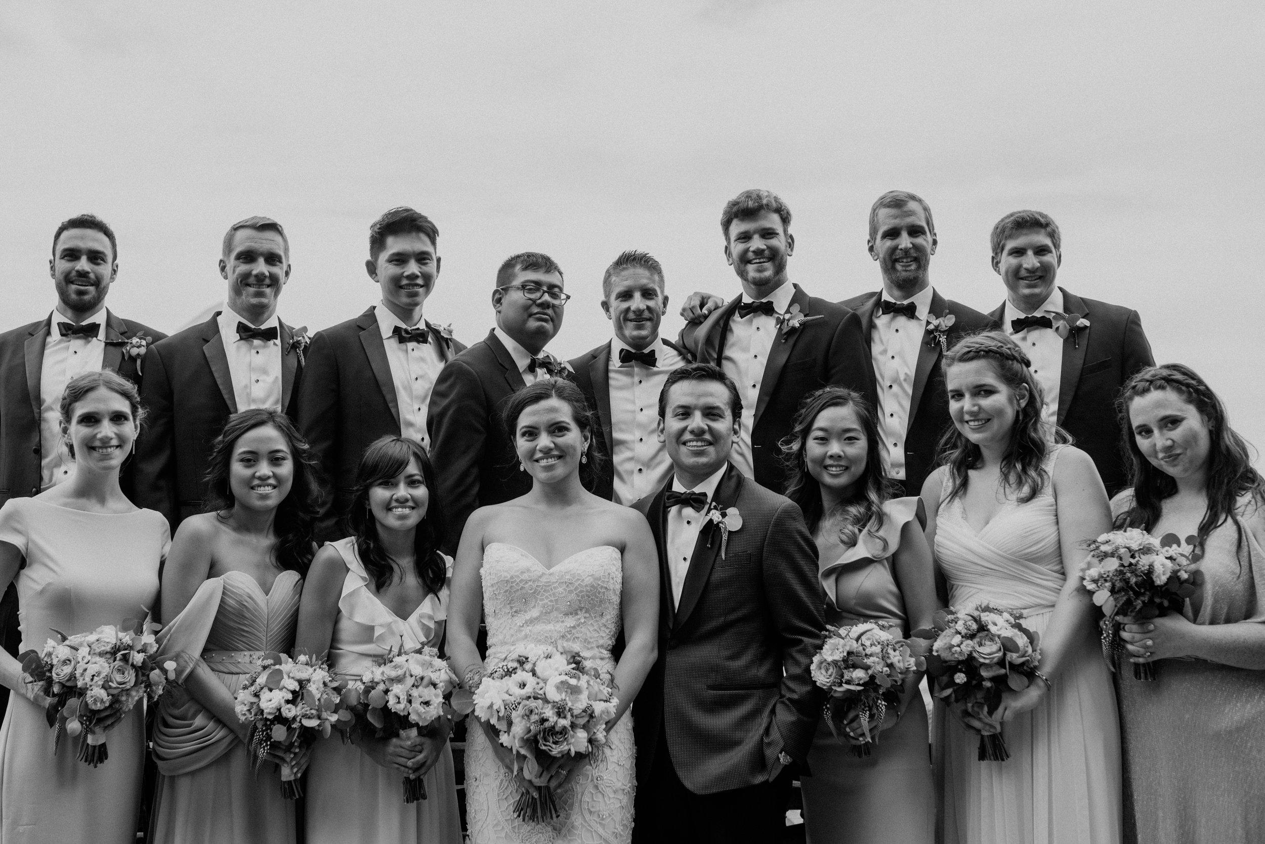 Main and Simple Photography_2017_Wedding_NYC_A+O-1288.jpg